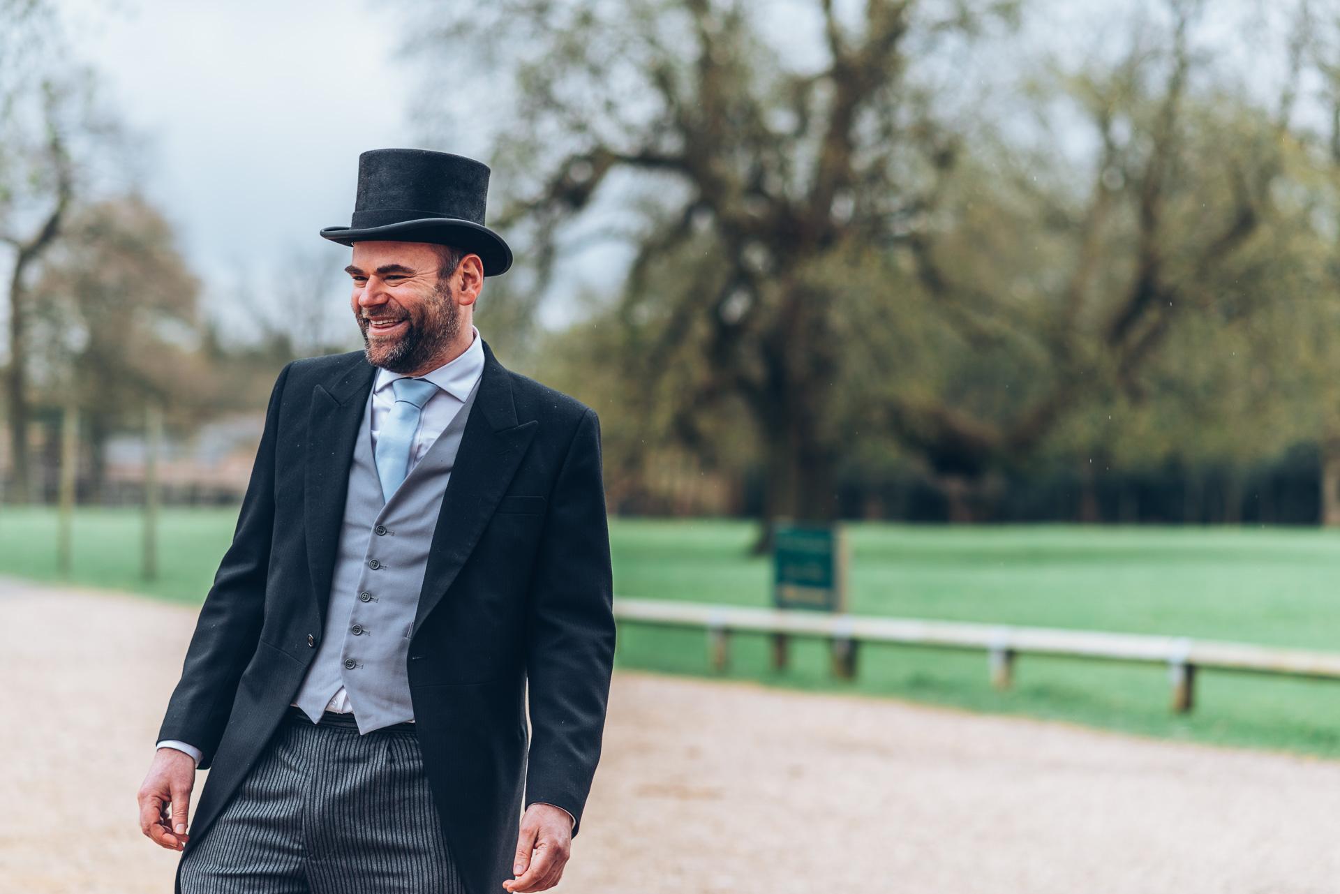 09 Small weddings Hertfordshire