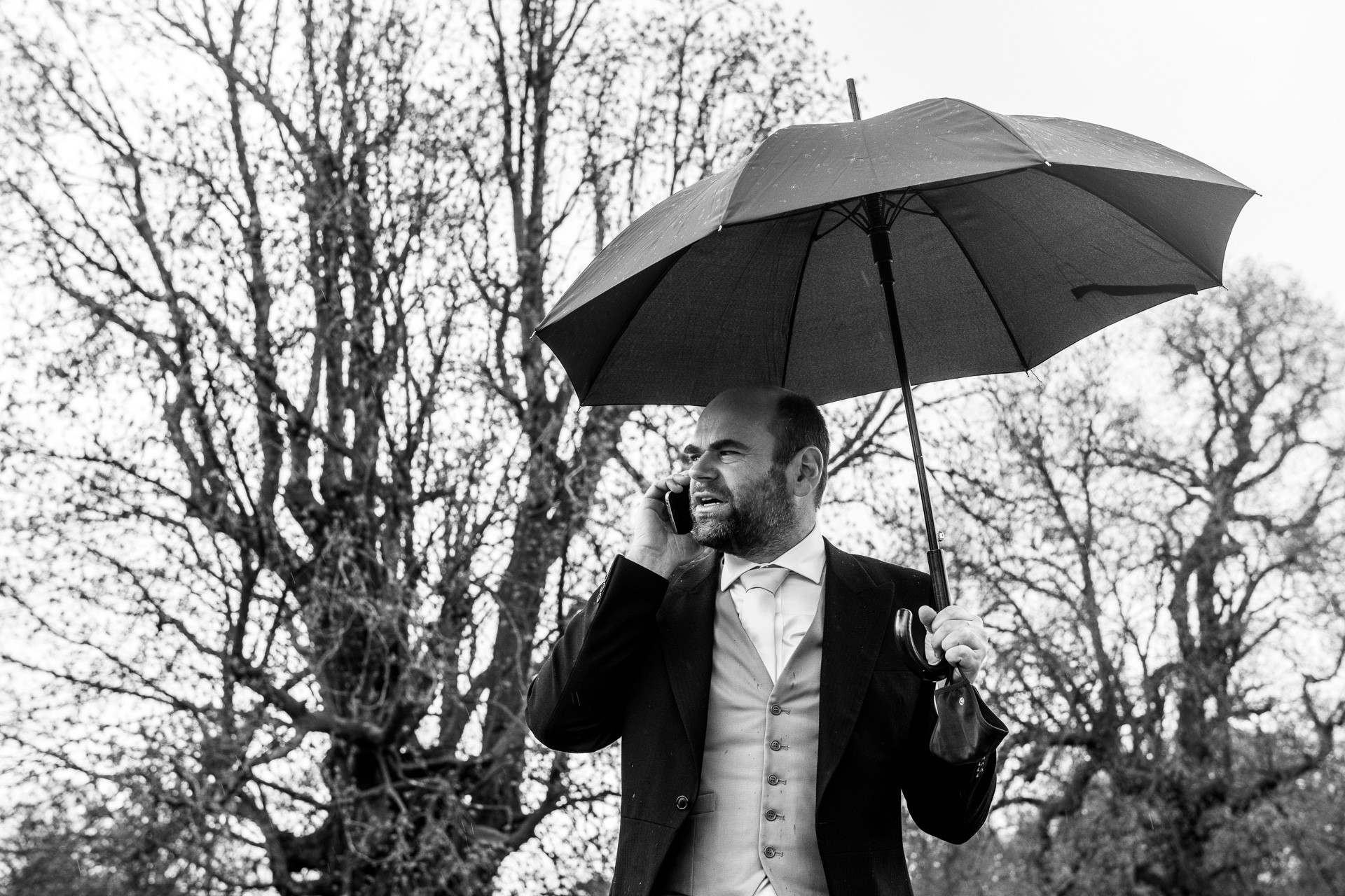 10 Small weddings Hertfordshire