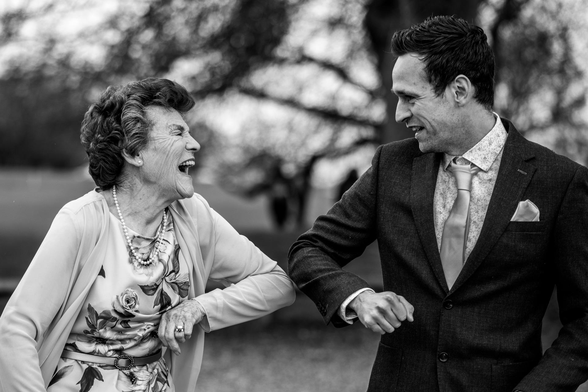 13 Small weddings Hertfordshire