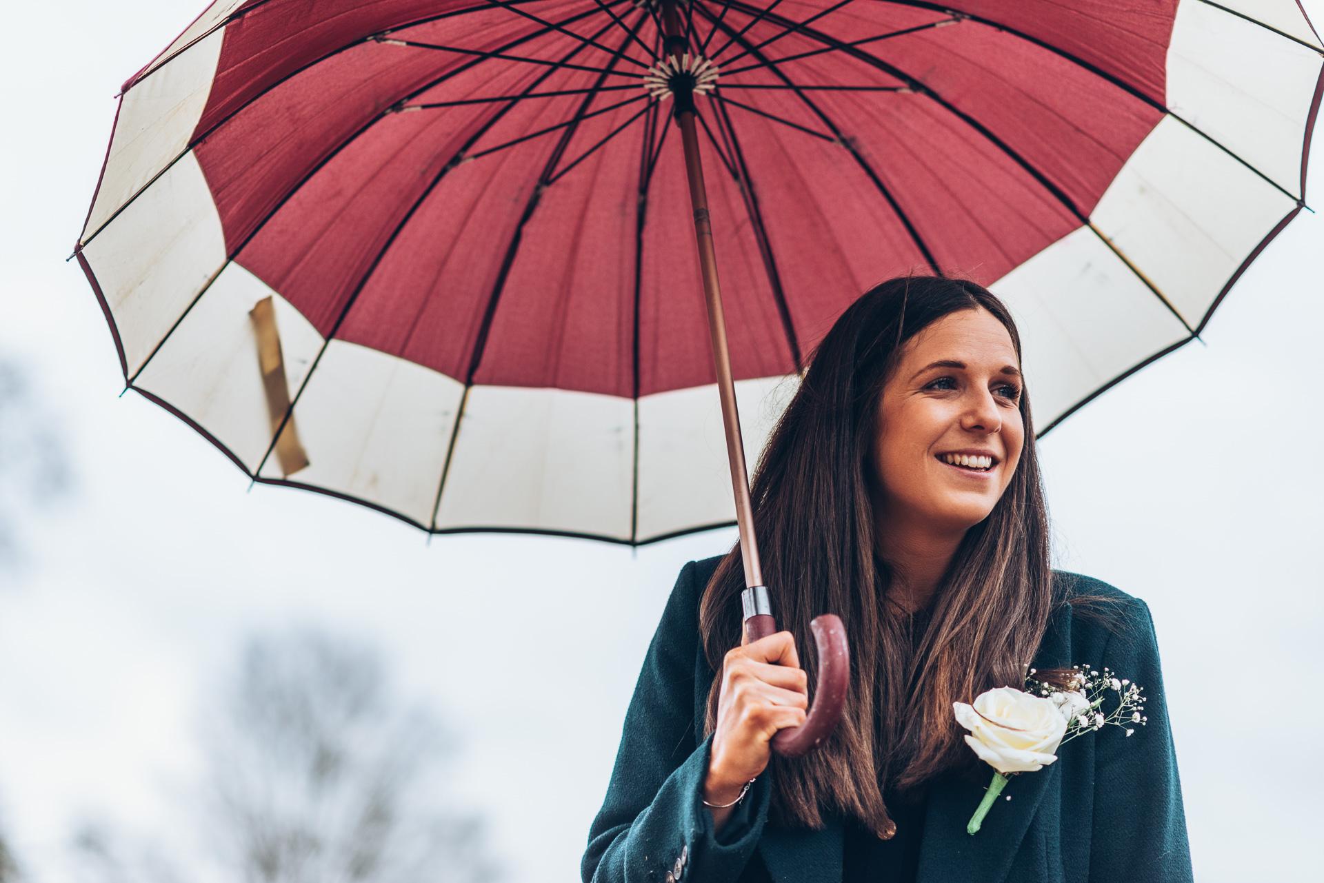 14 Small weddings Hertfordshire