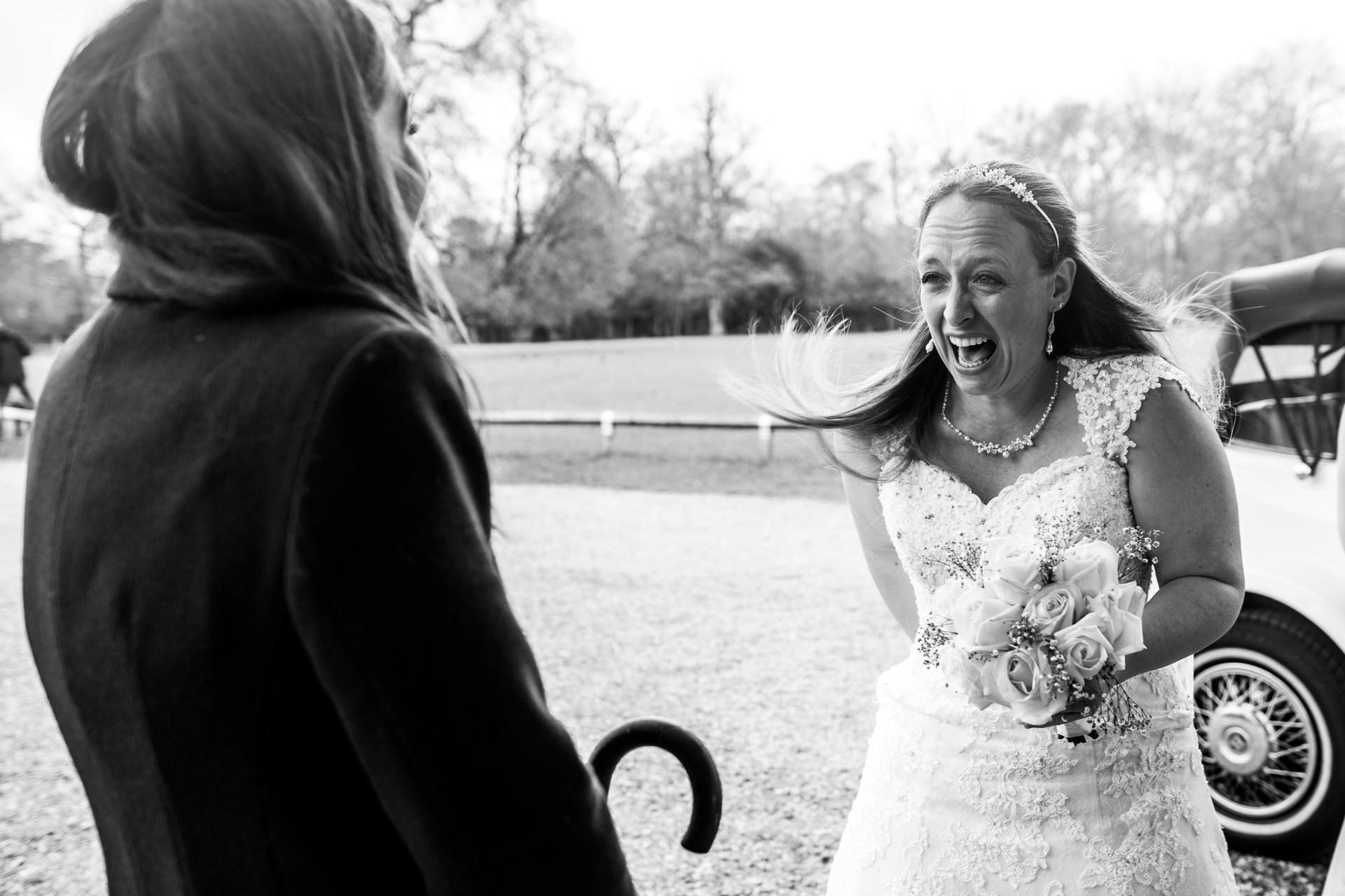 26 Small weddings Hertfordshire