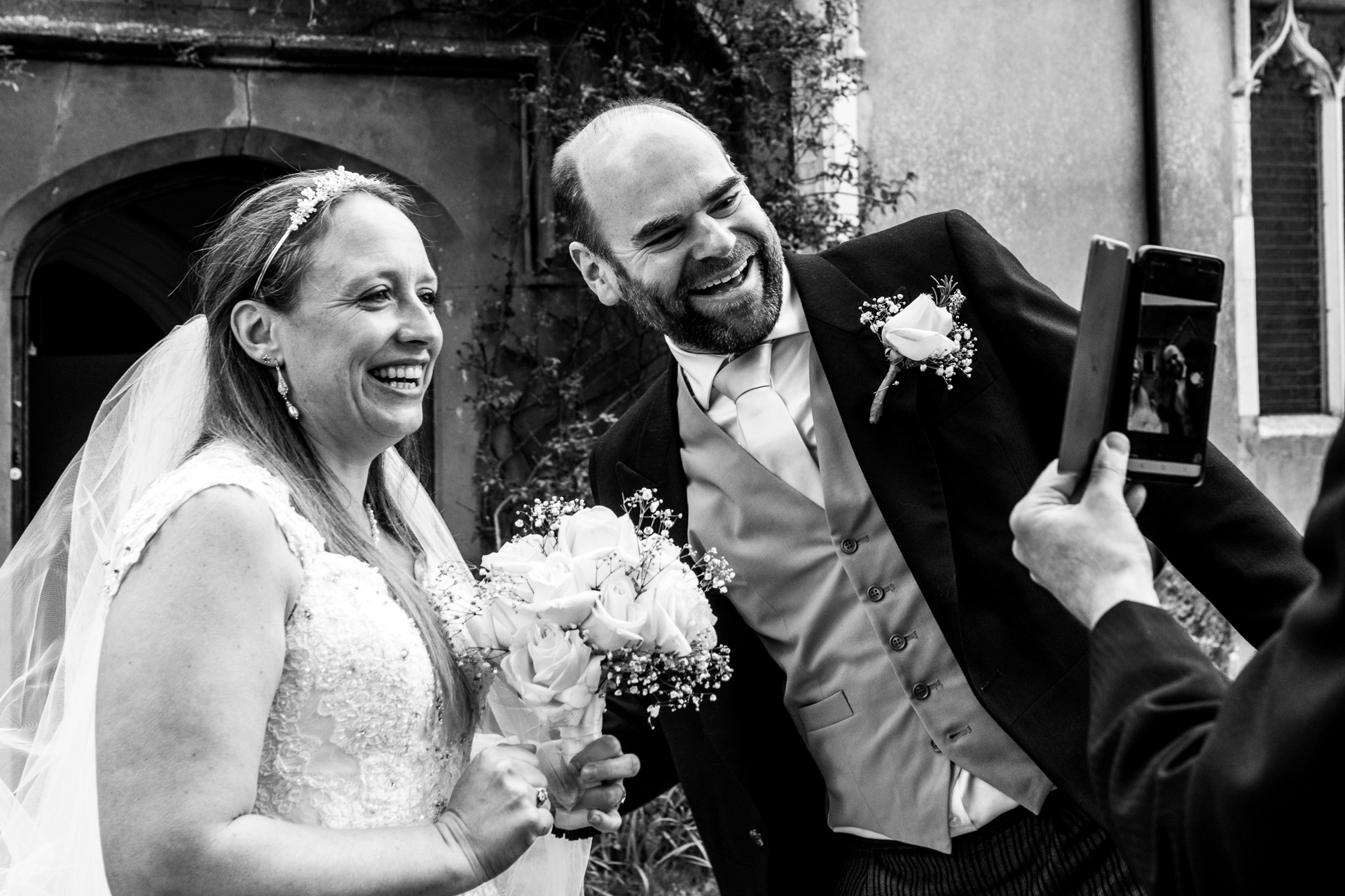38 Small weddings Hertfordshire