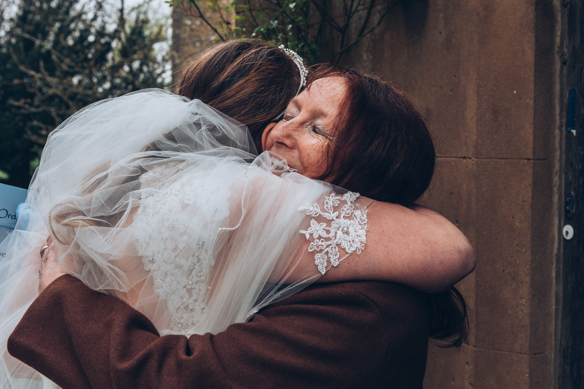 39 Small weddings Hertfordshire