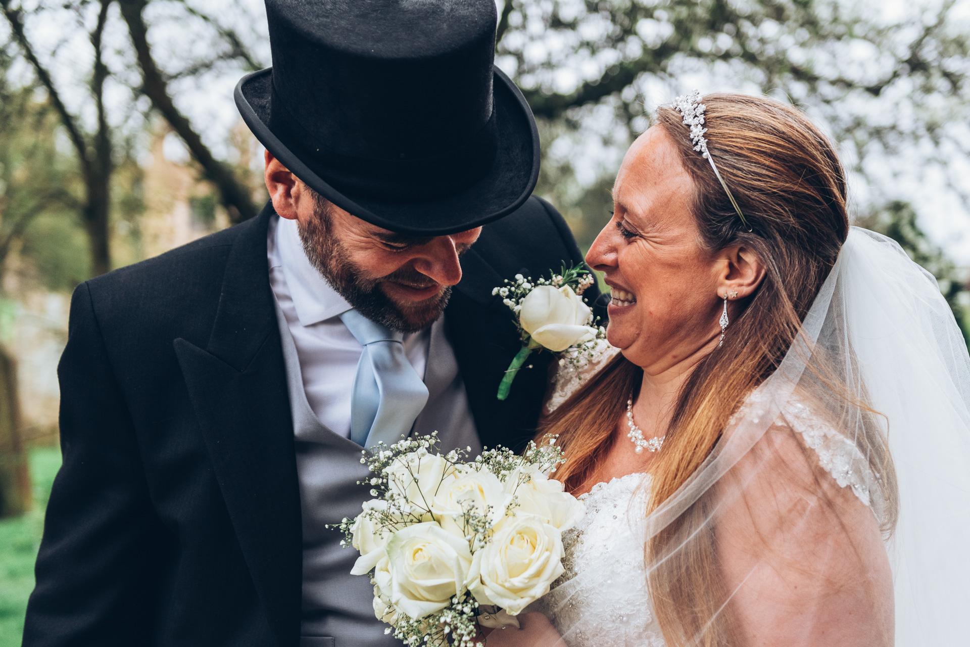 42 Small weddings Hertfordshire