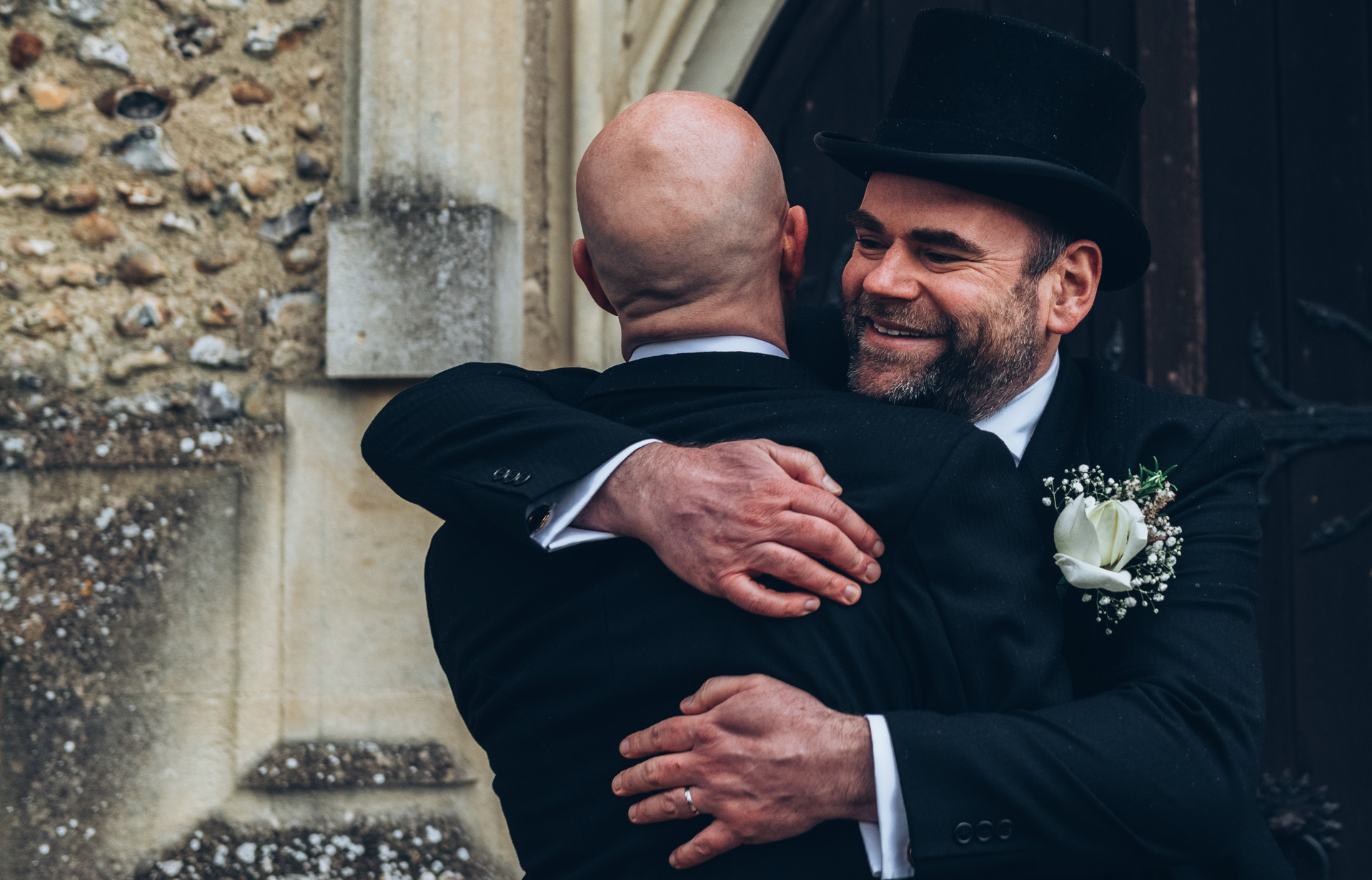 44 Small weddings Hertfordshire