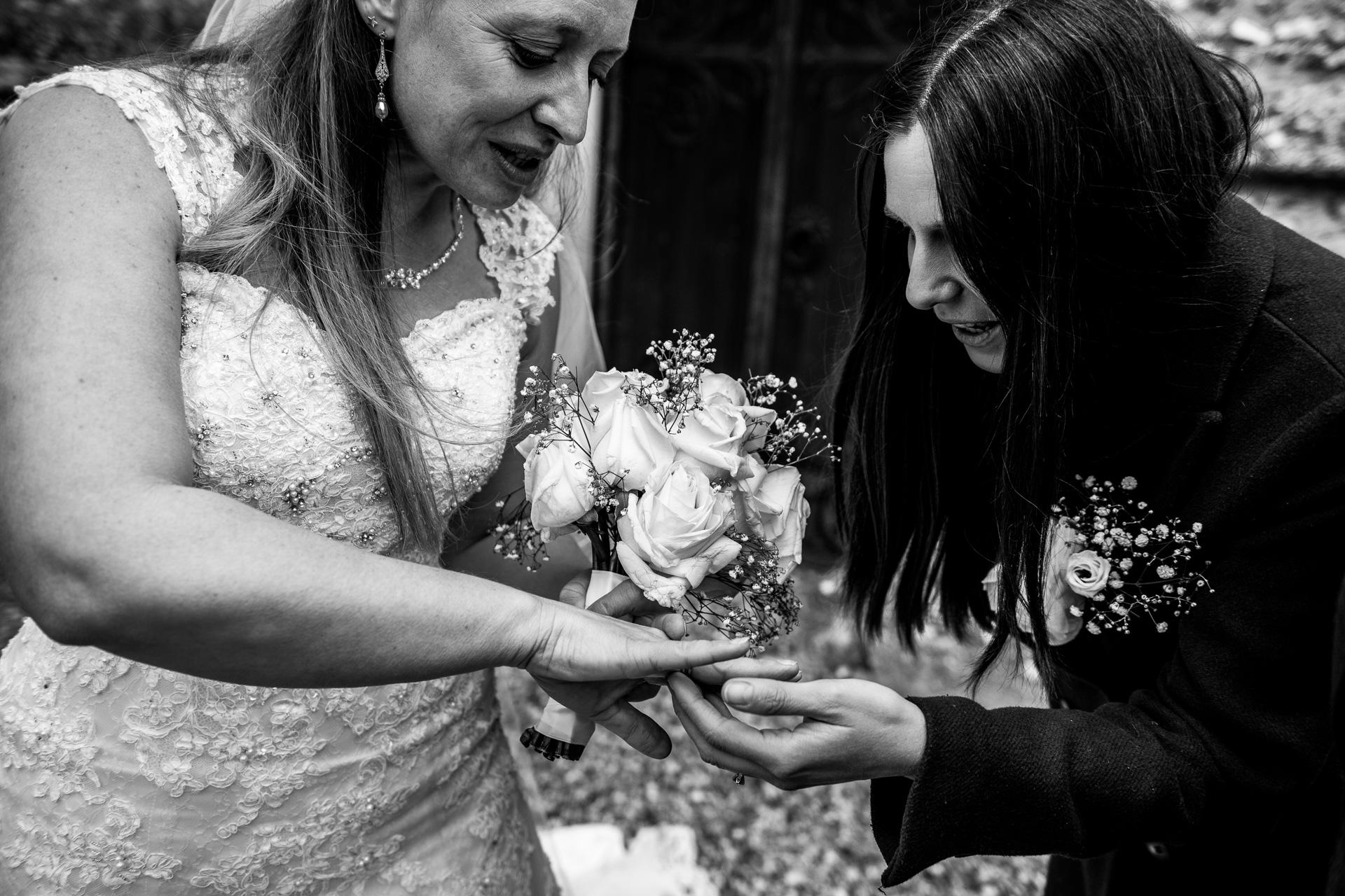 45 Small weddings Hertfordshire