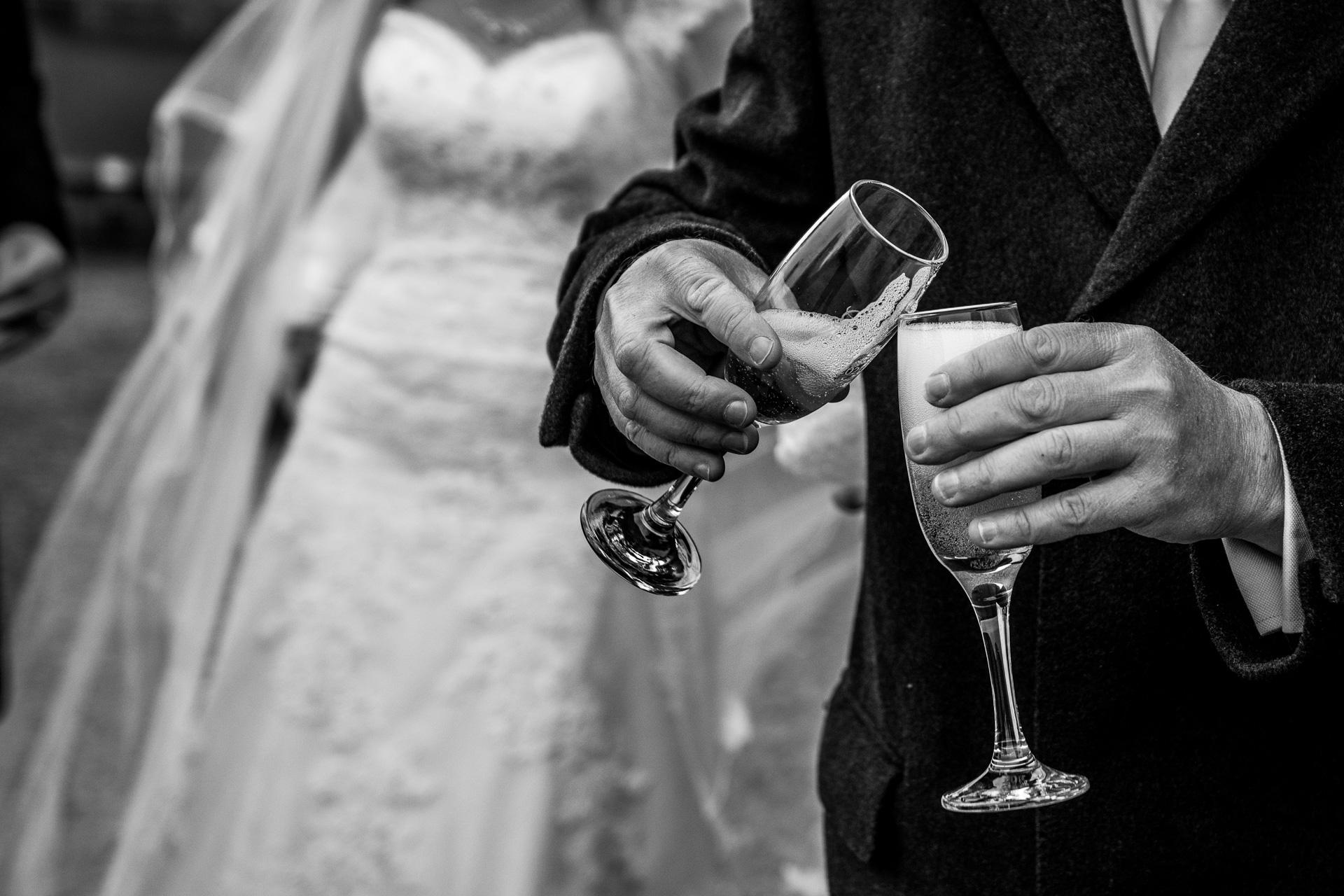 49 Small weddings Hertfordshire