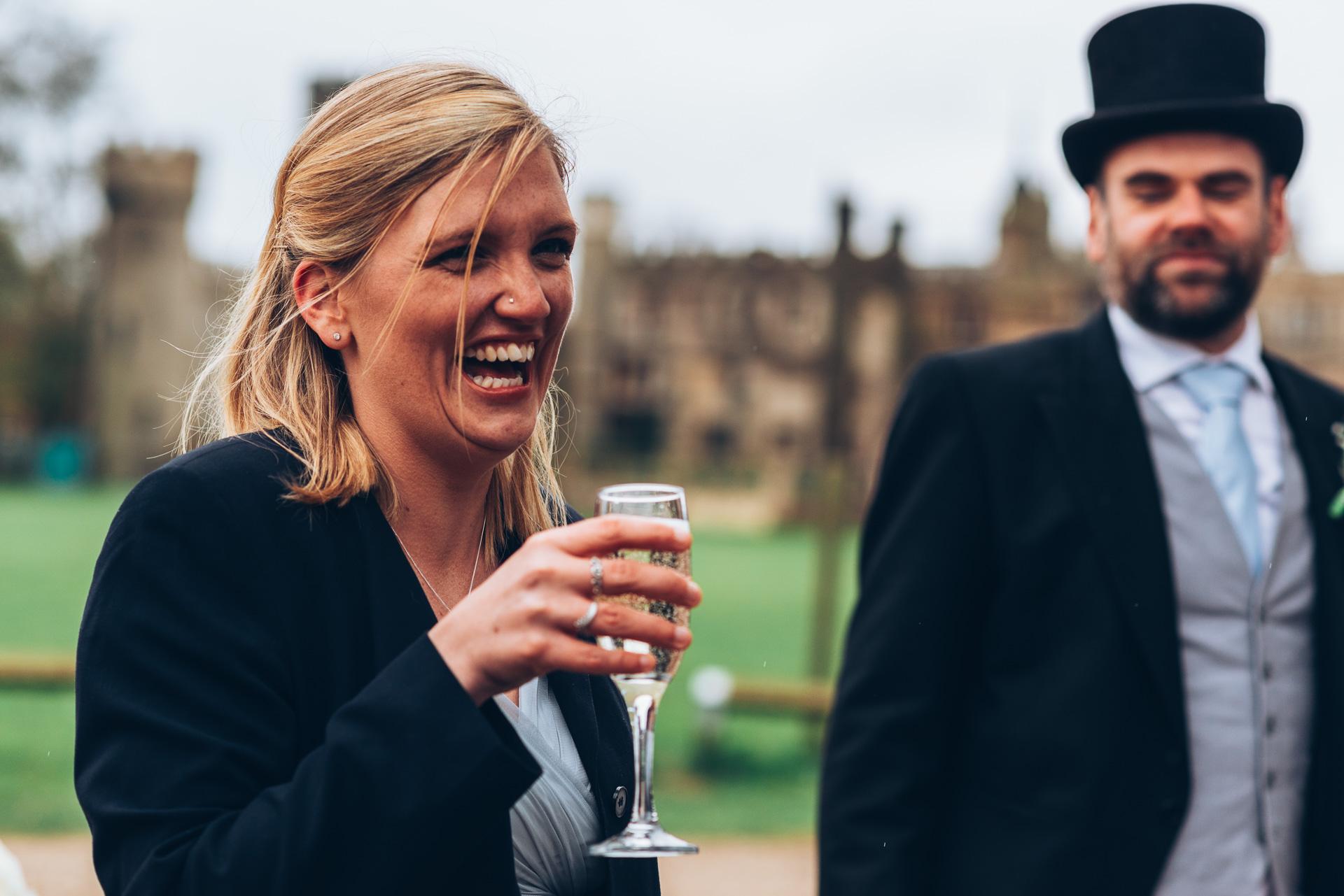 51 Small weddings Hertfordshire