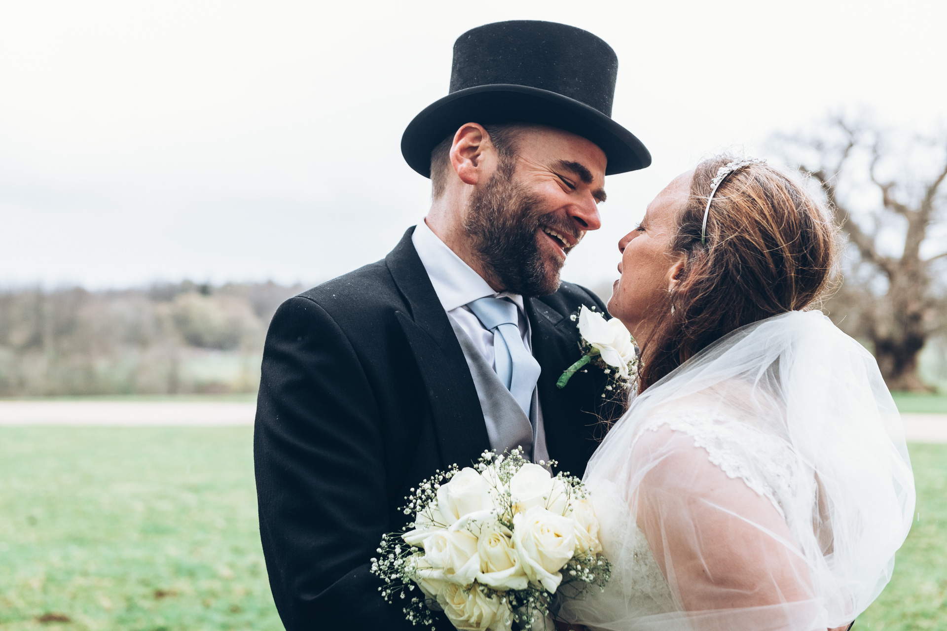 54 Small weddings Hertfordshire