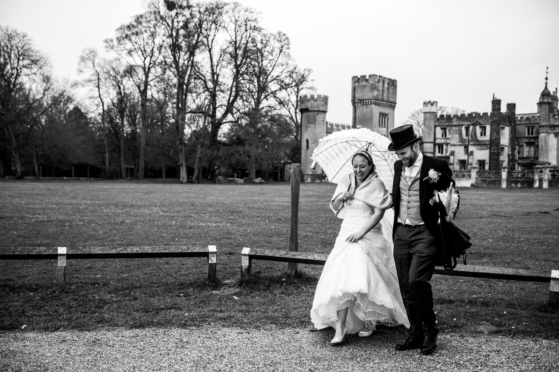 56 Small weddings Hertfordshire