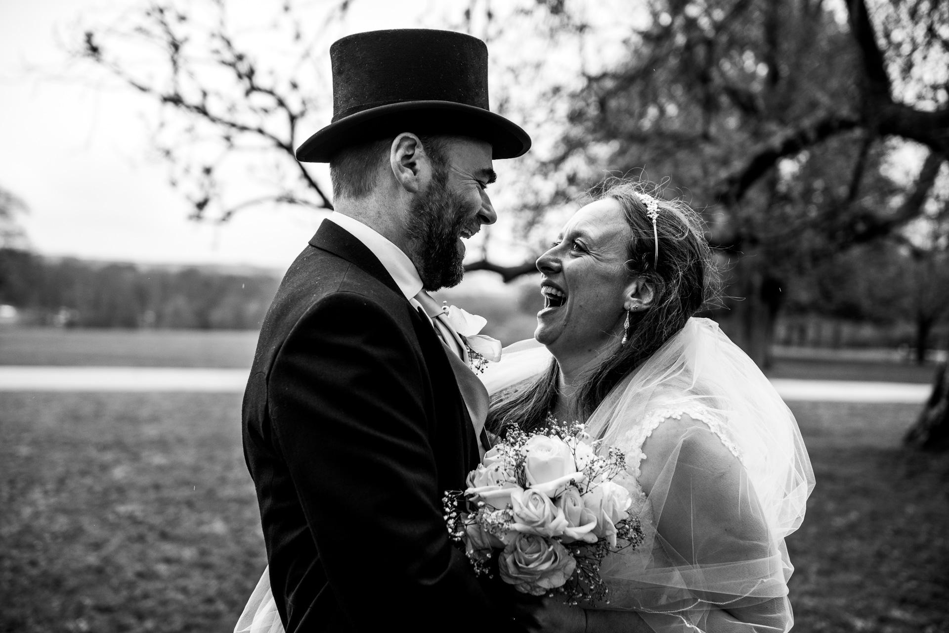 58 Small weddings Hertfordshire