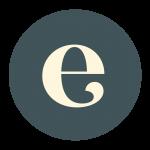 My Logo mark