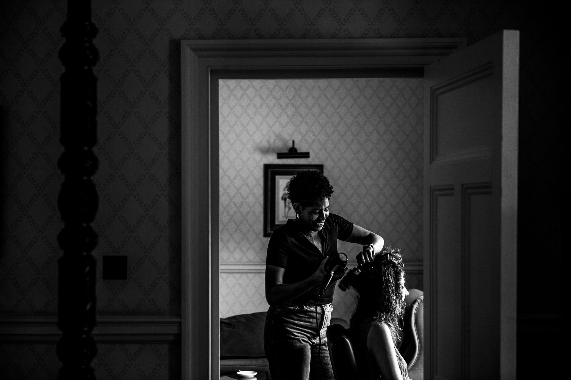 Hanbury Manor Wedding Photos 001
