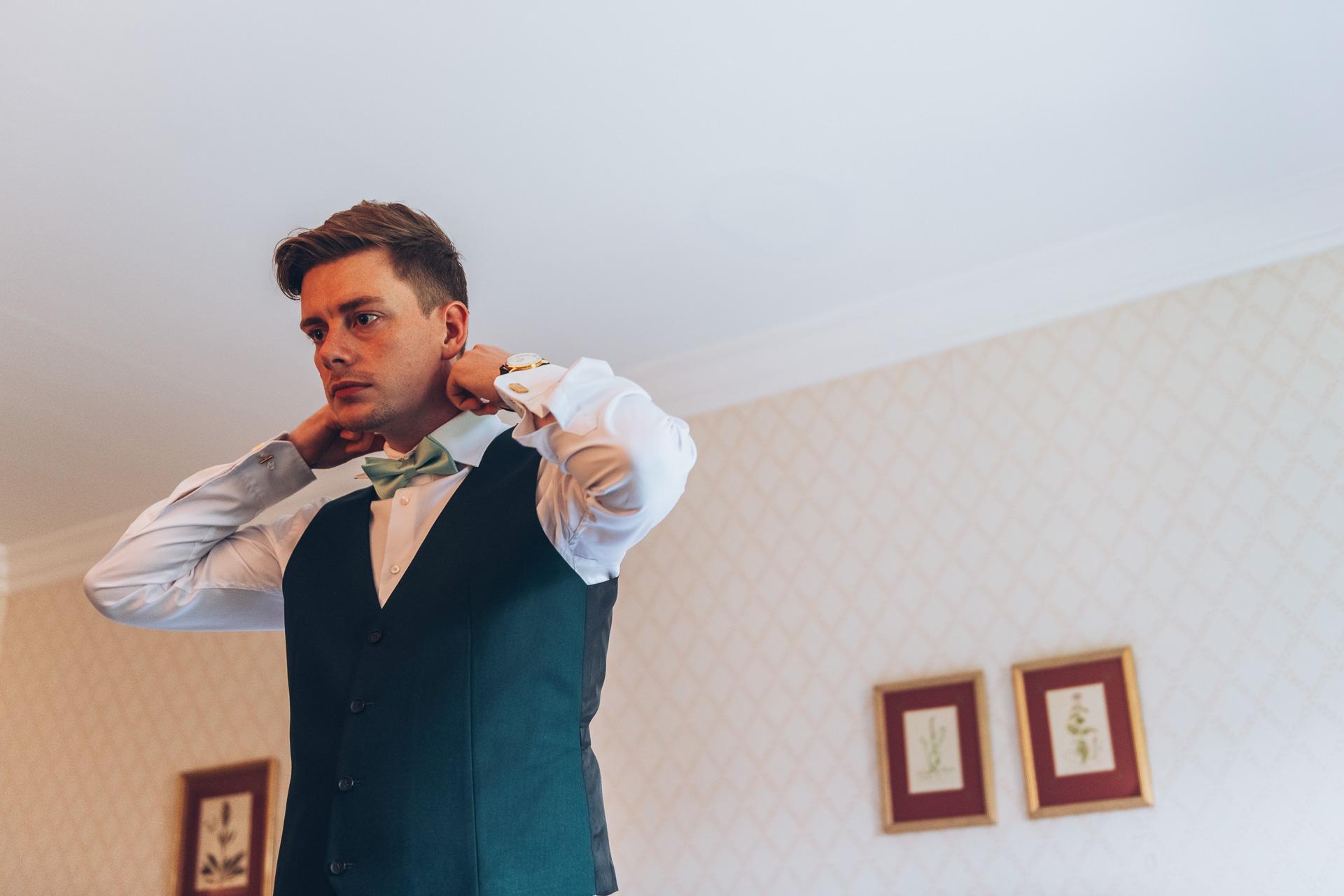 Hanbury Manor Wedding Photos 011