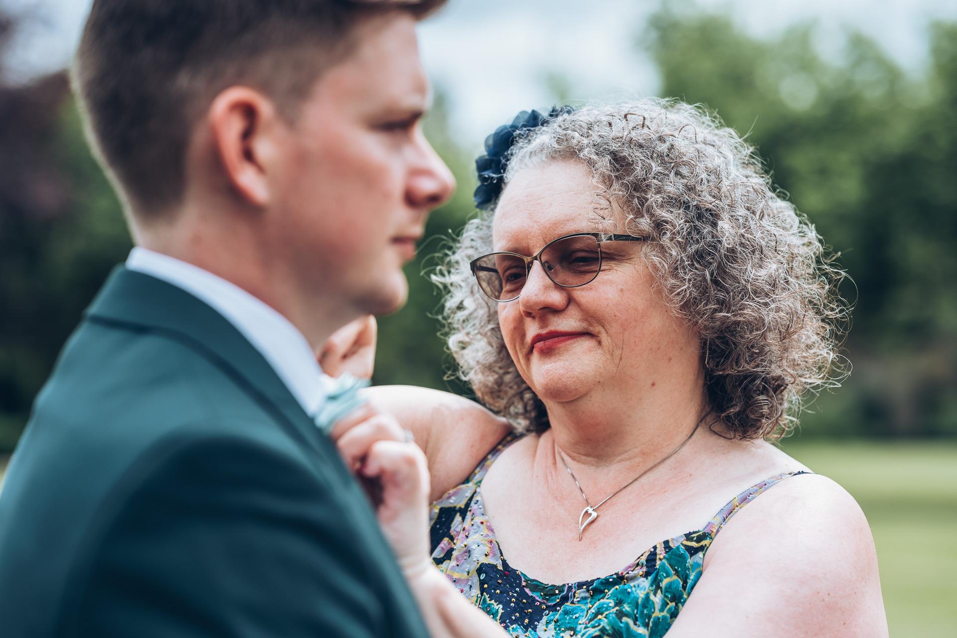 Hanbury Manor Wedding Photos 014