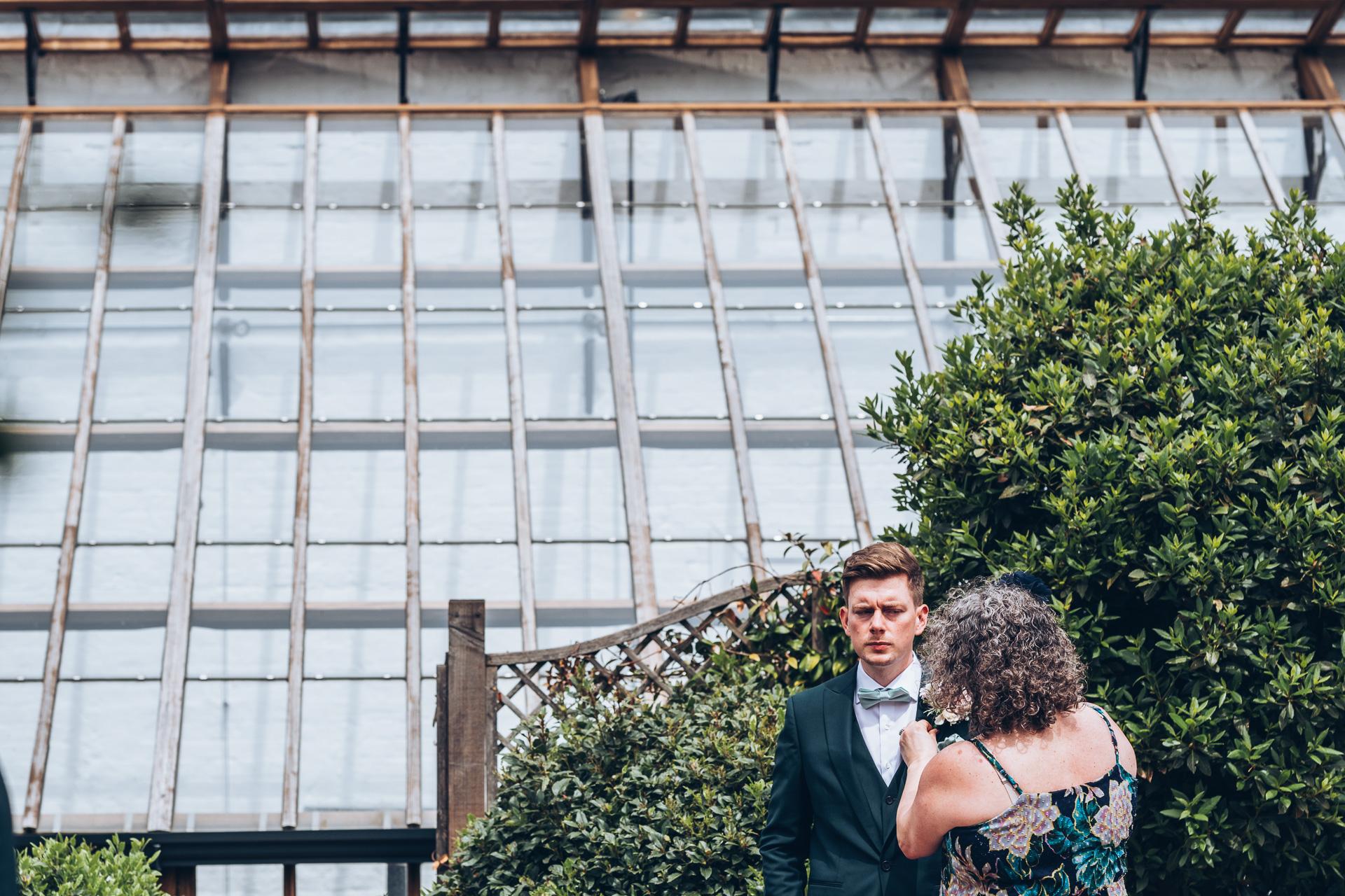 Hanbury Manor Wedding Photos 015