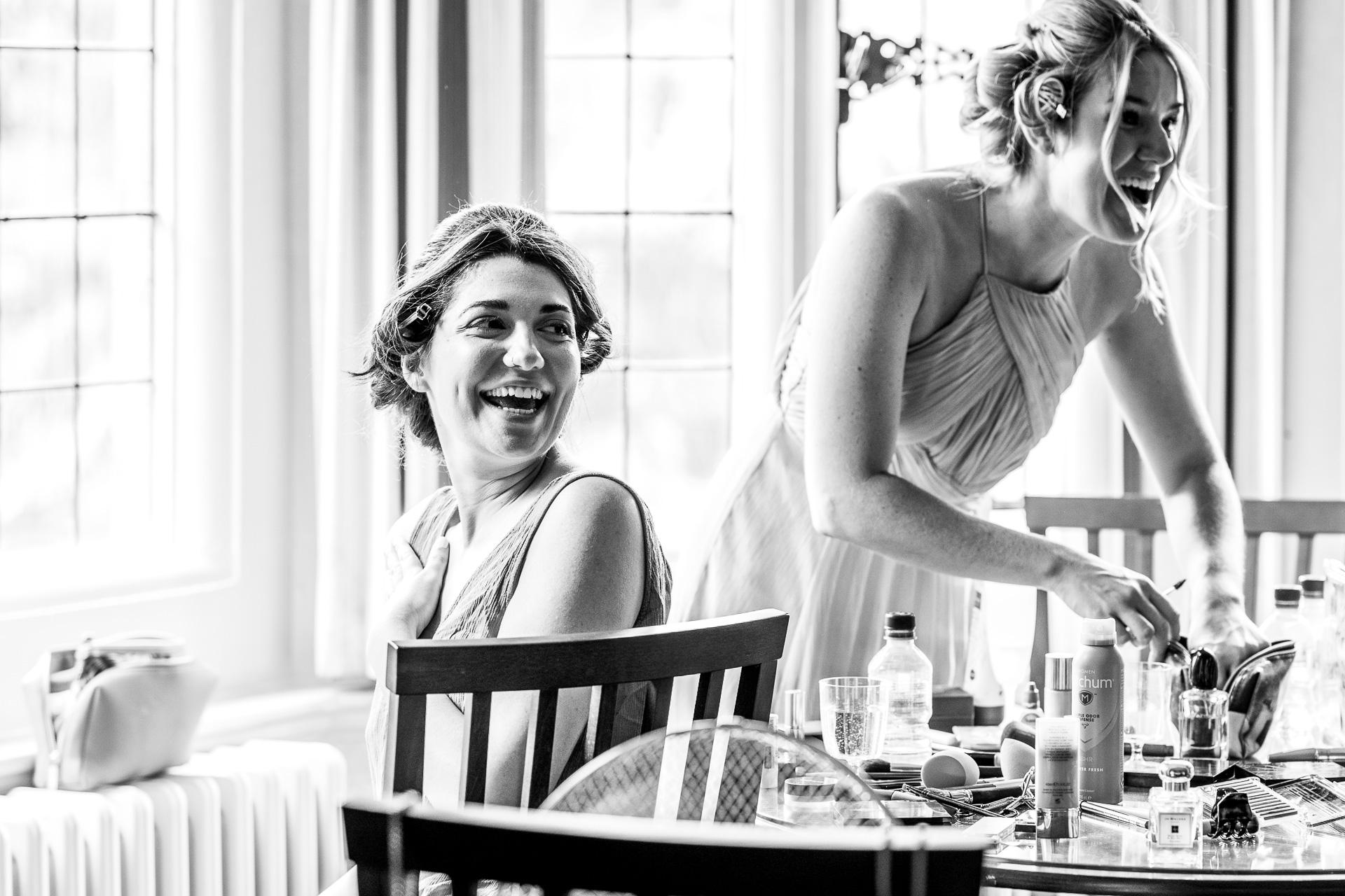 Hanbury Manor Wedding Photos 018