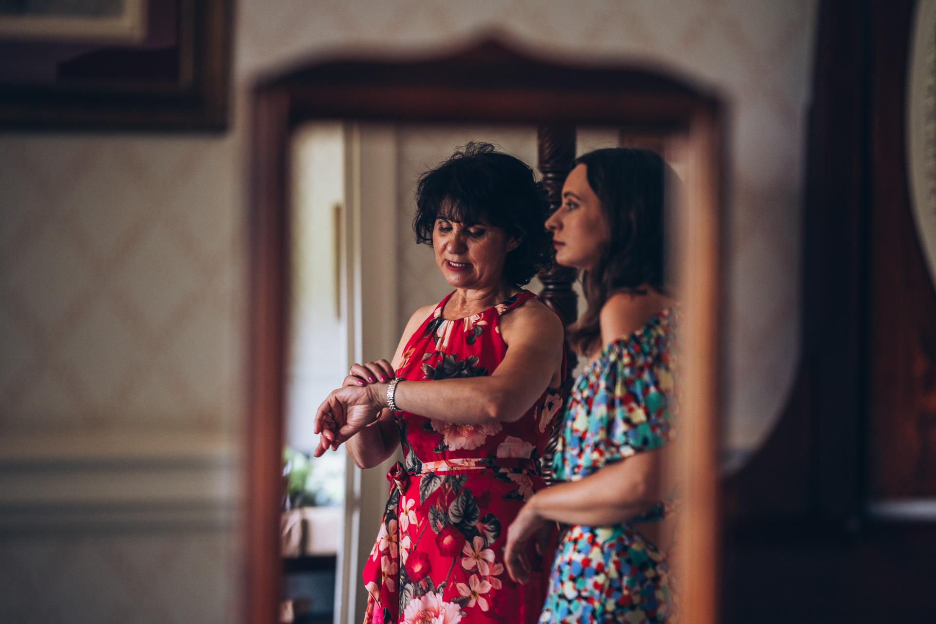 Hanbury Manor Wedding Photos 019