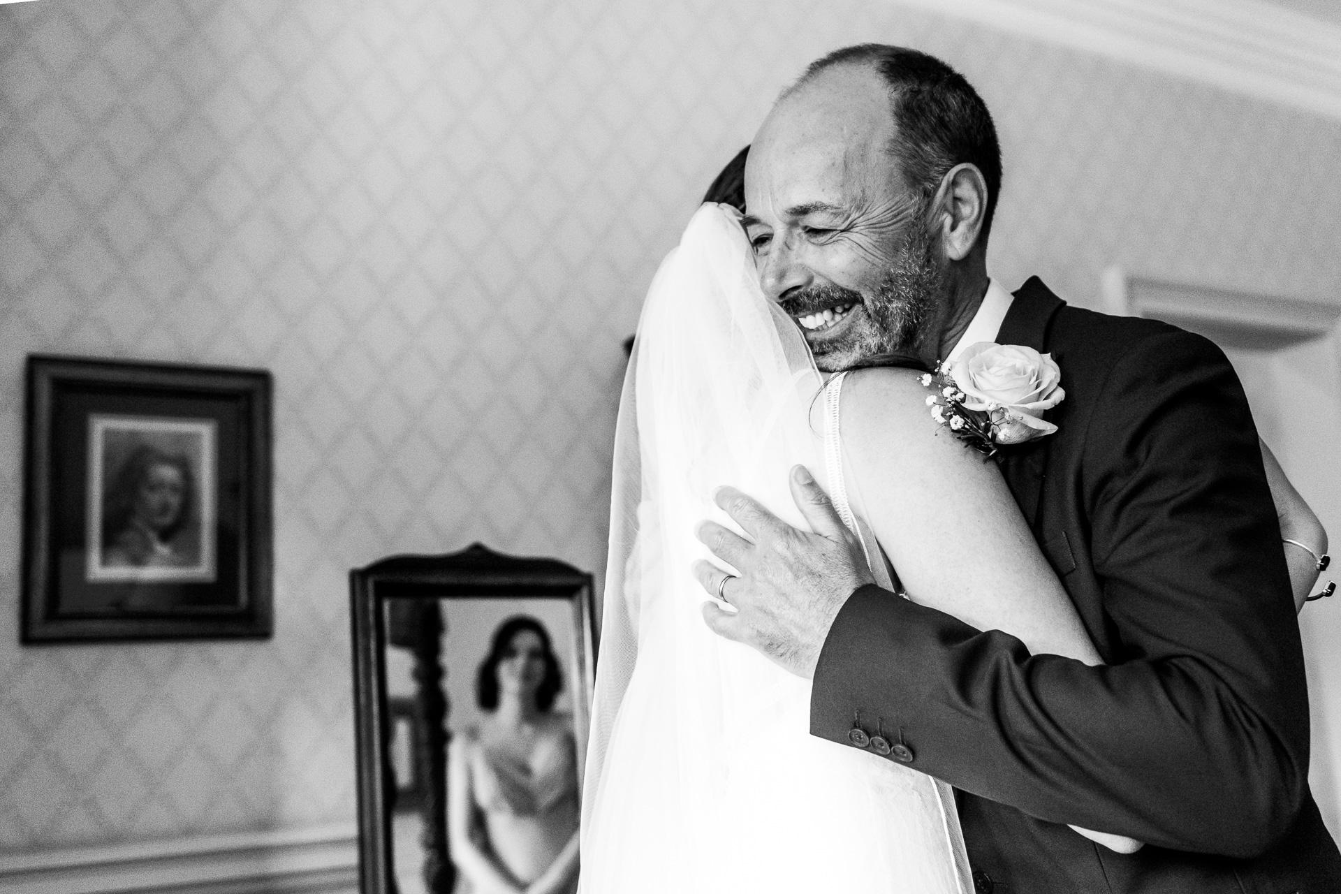 Hanbury Manor Wedding Photos 027