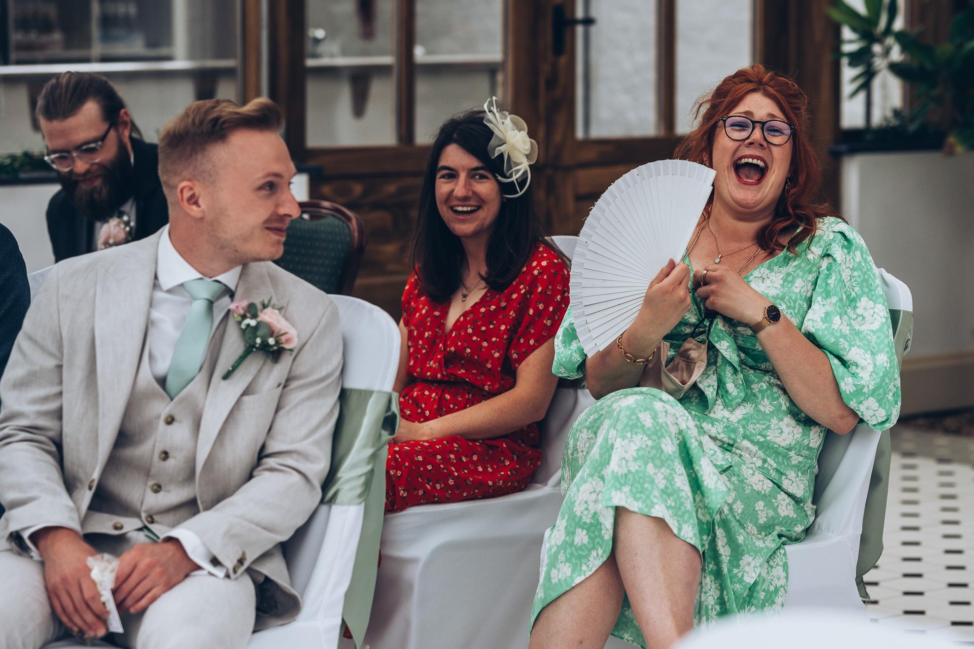 Hanbury Manor Wedding Photos 034