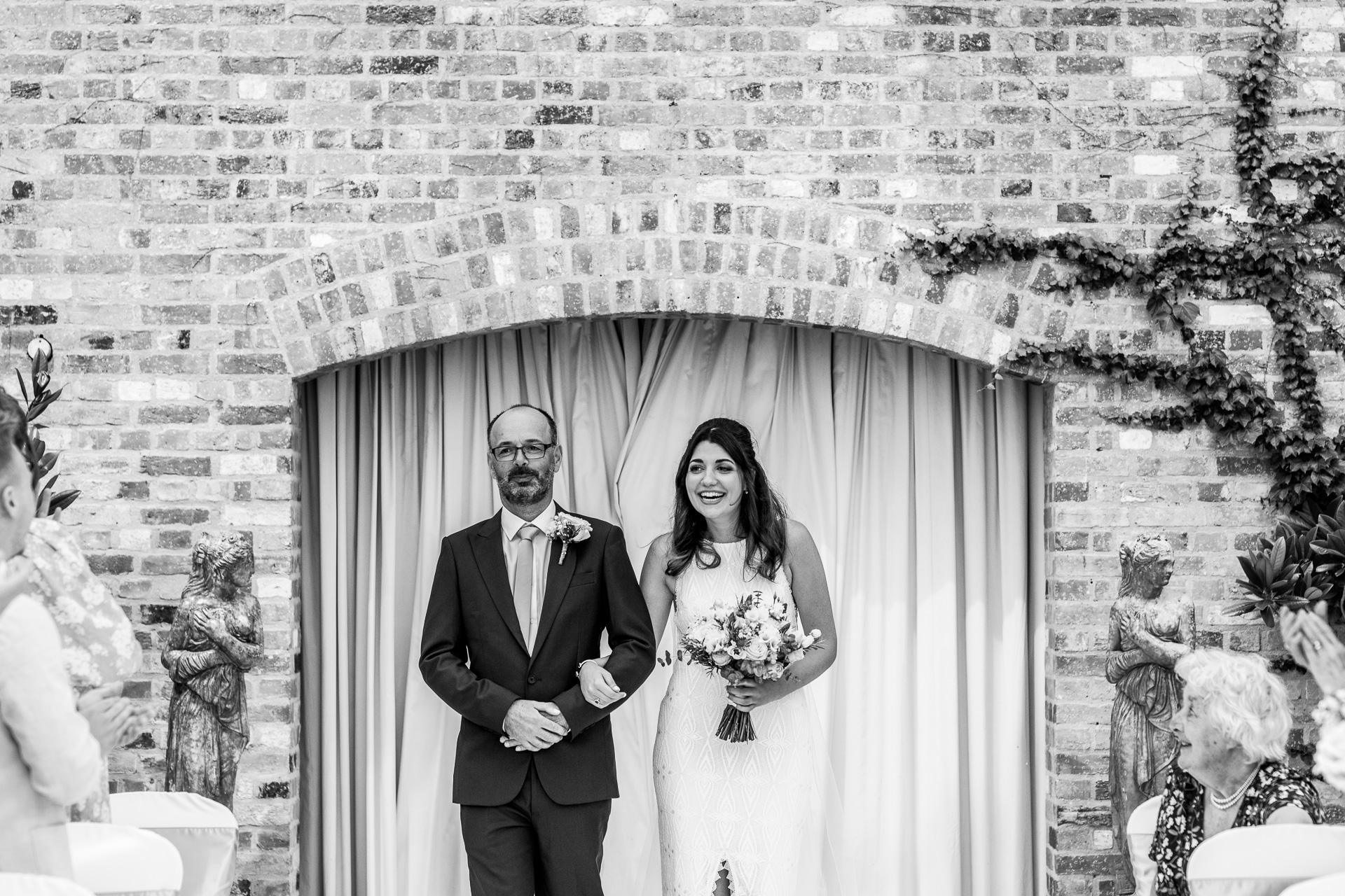 Hanbury Manor Wedding Photos 036