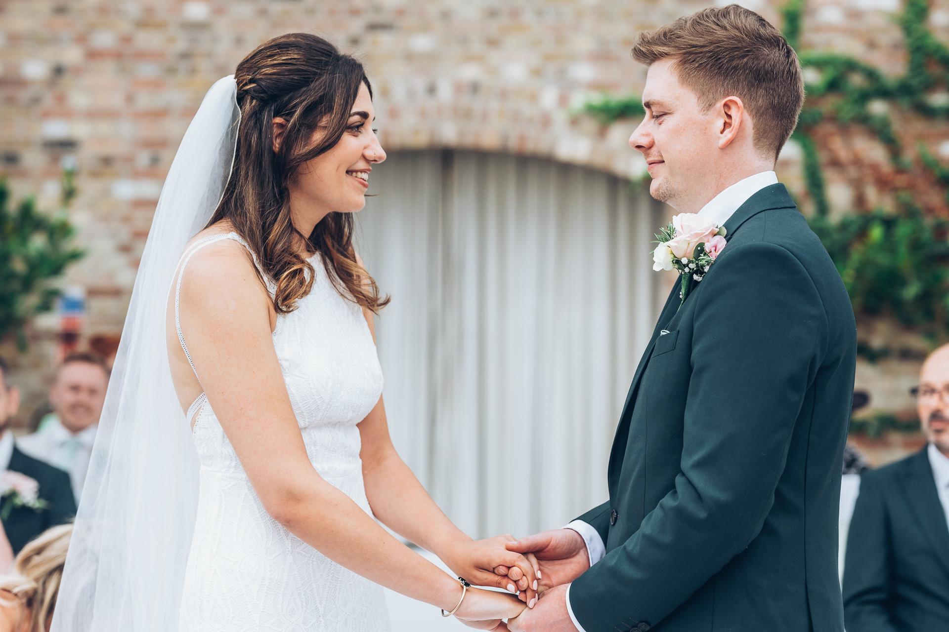 Hanbury Manor Wedding Photos 038