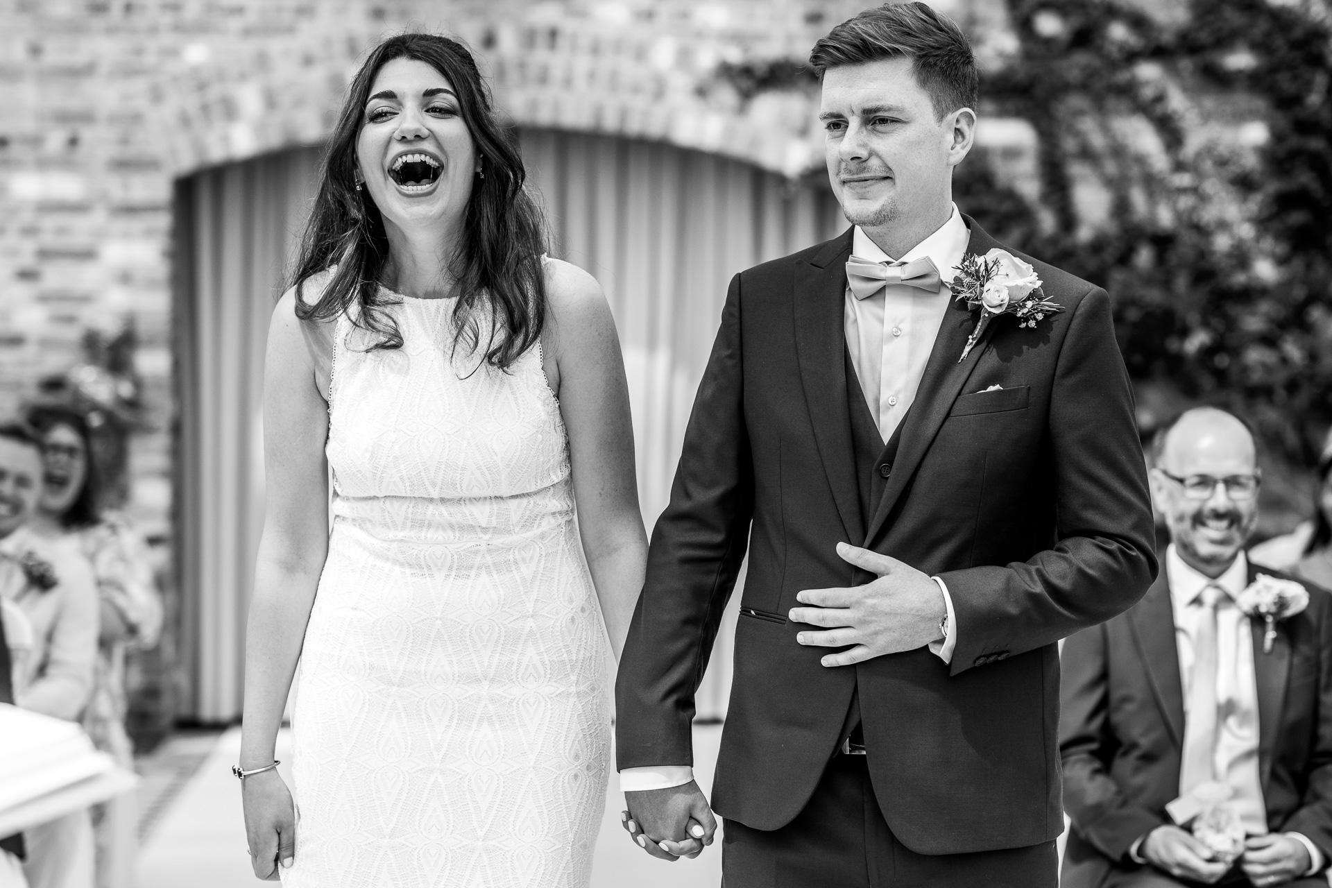 Hanbury Manor Wedding Photos 039