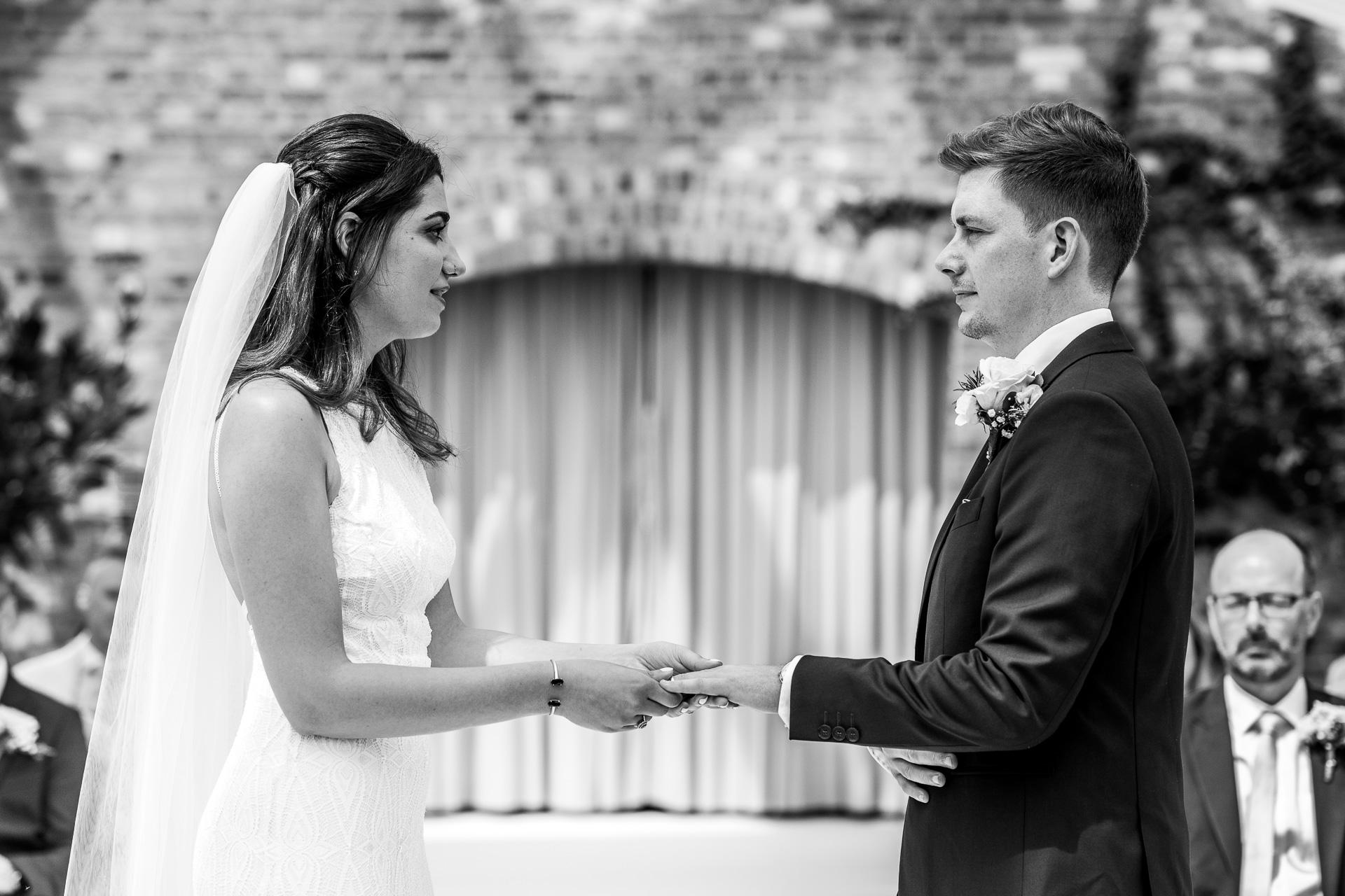 Hanbury Manor Wedding Photos 042