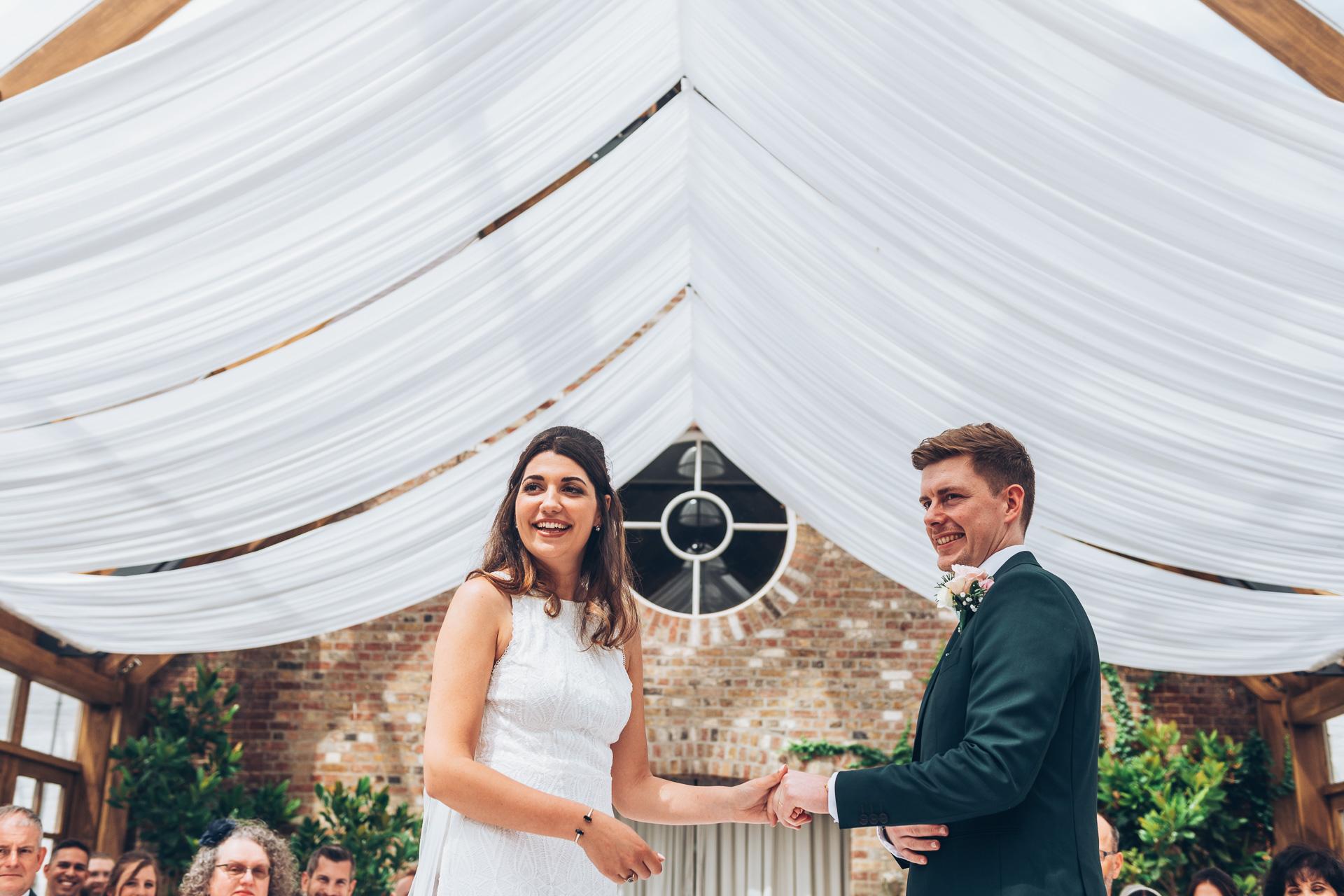 Hanbury Manor Wedding Photos 043