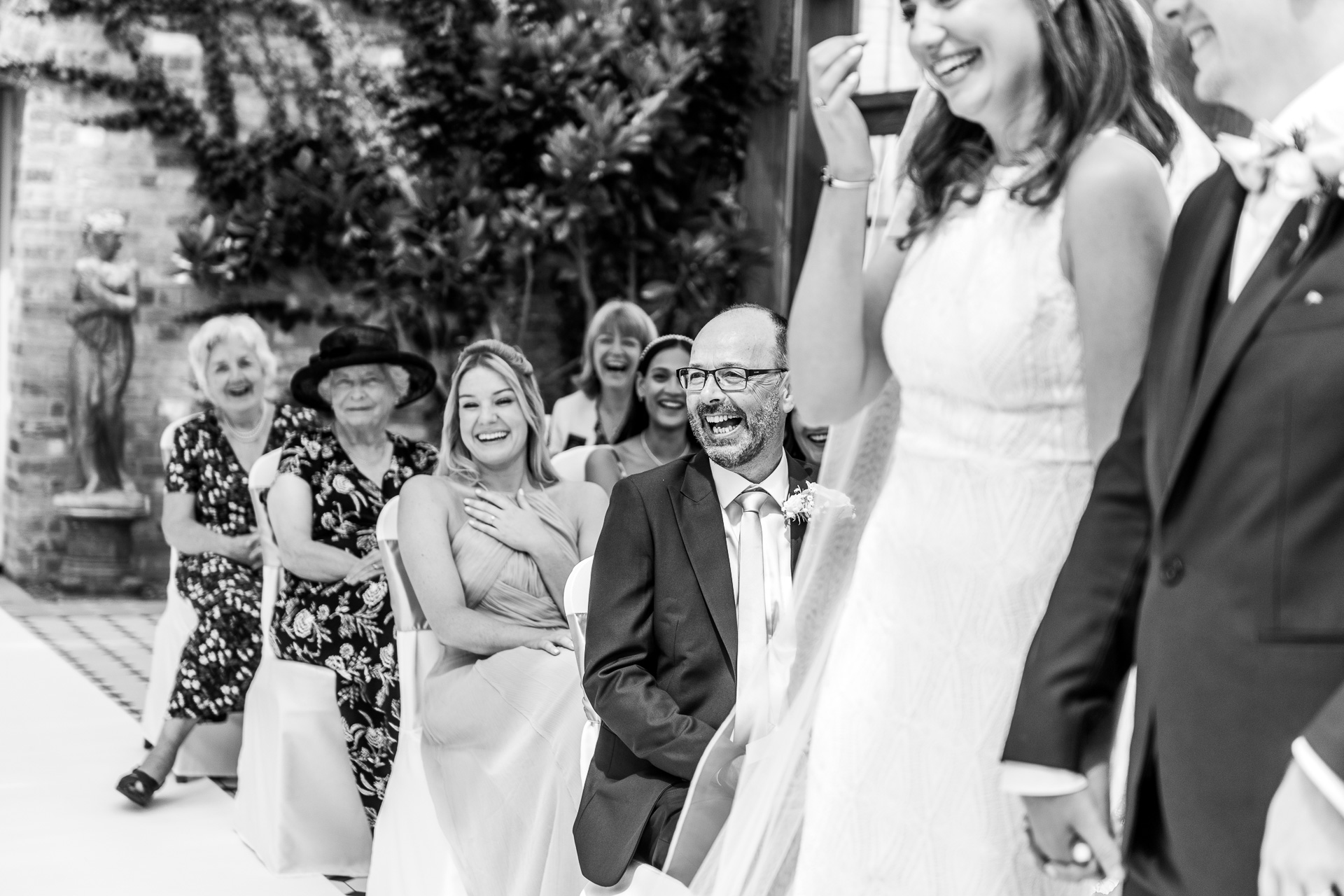 Hanbury Manor Wedding Photos 044