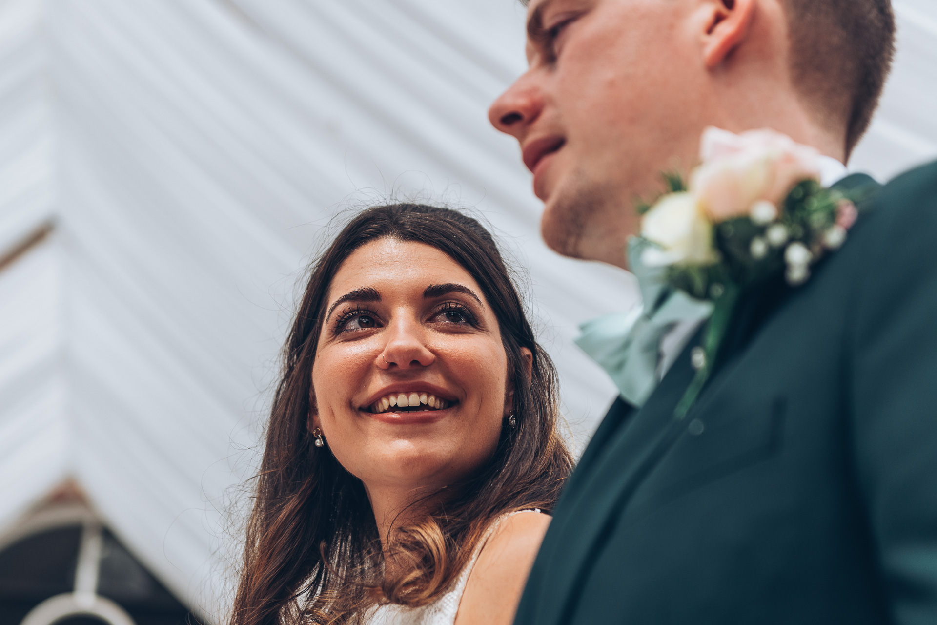 Hanbury Manor Wedding Photos 046
