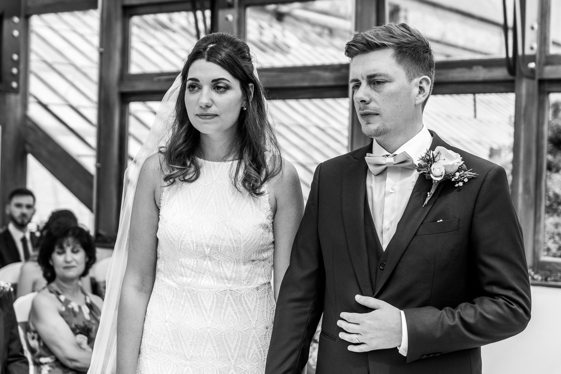 Hanbury Manor Wedding Photos 047