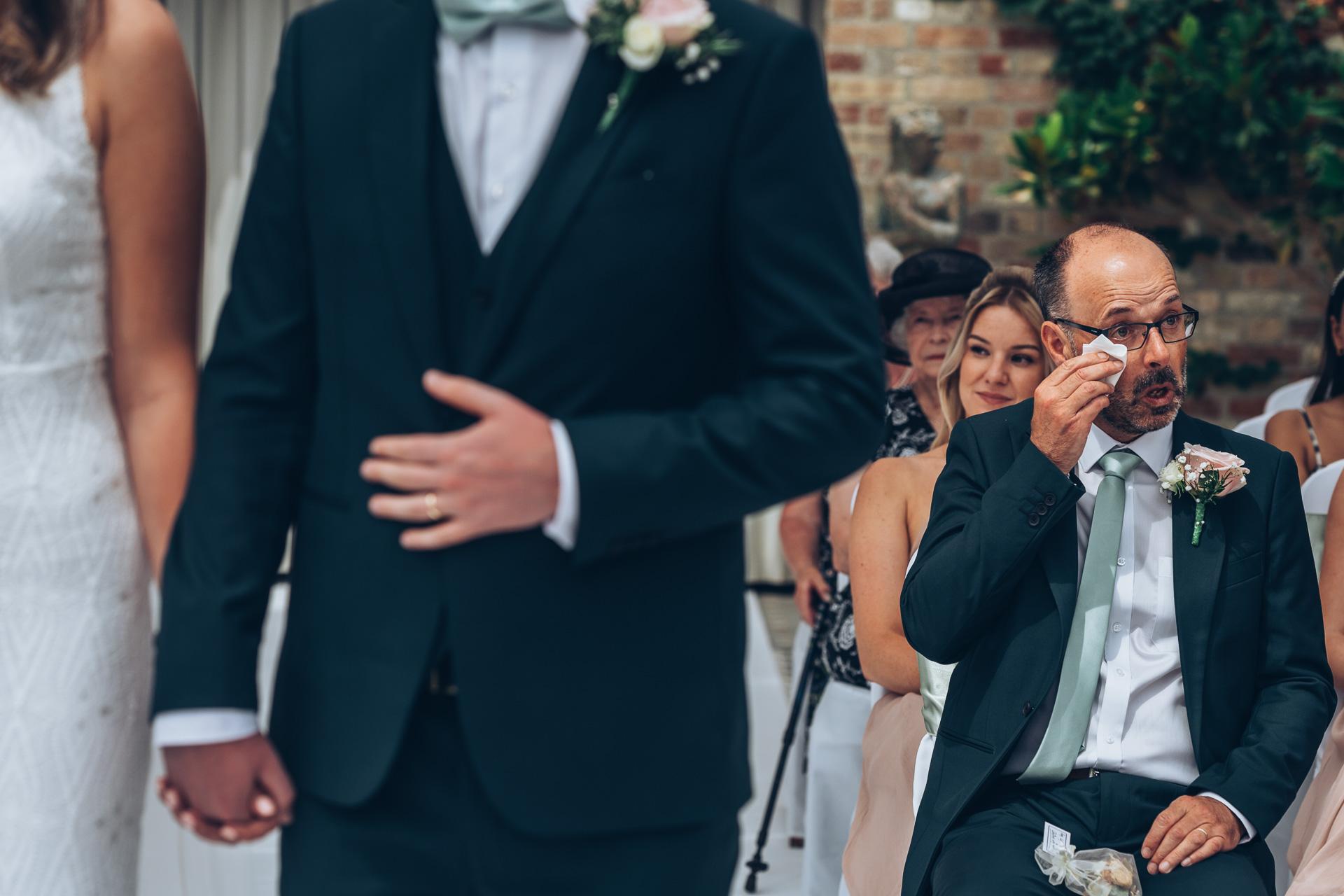 Hanbury Manor Wedding Photos 050