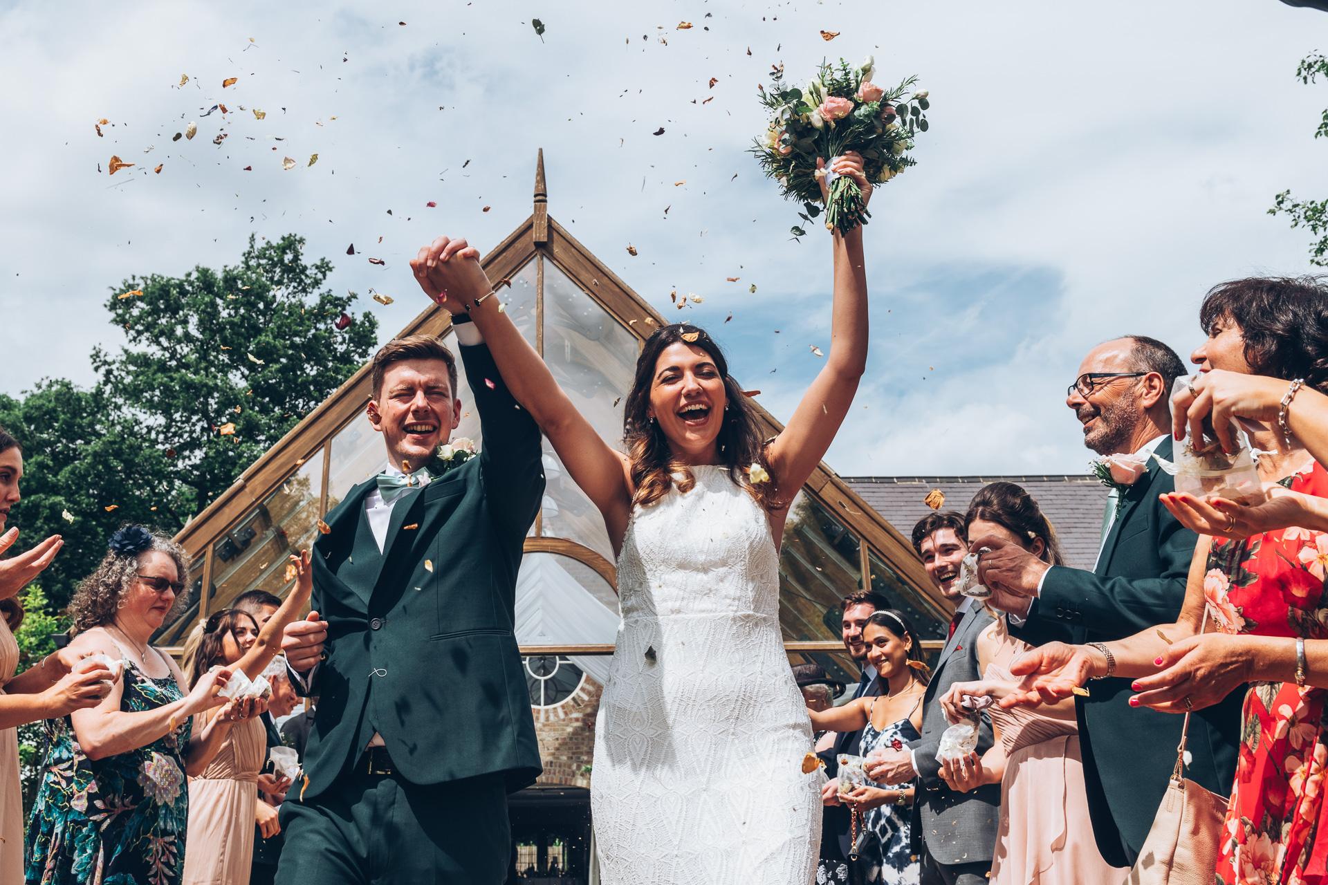Hanbury Manor Wedding Photos 051