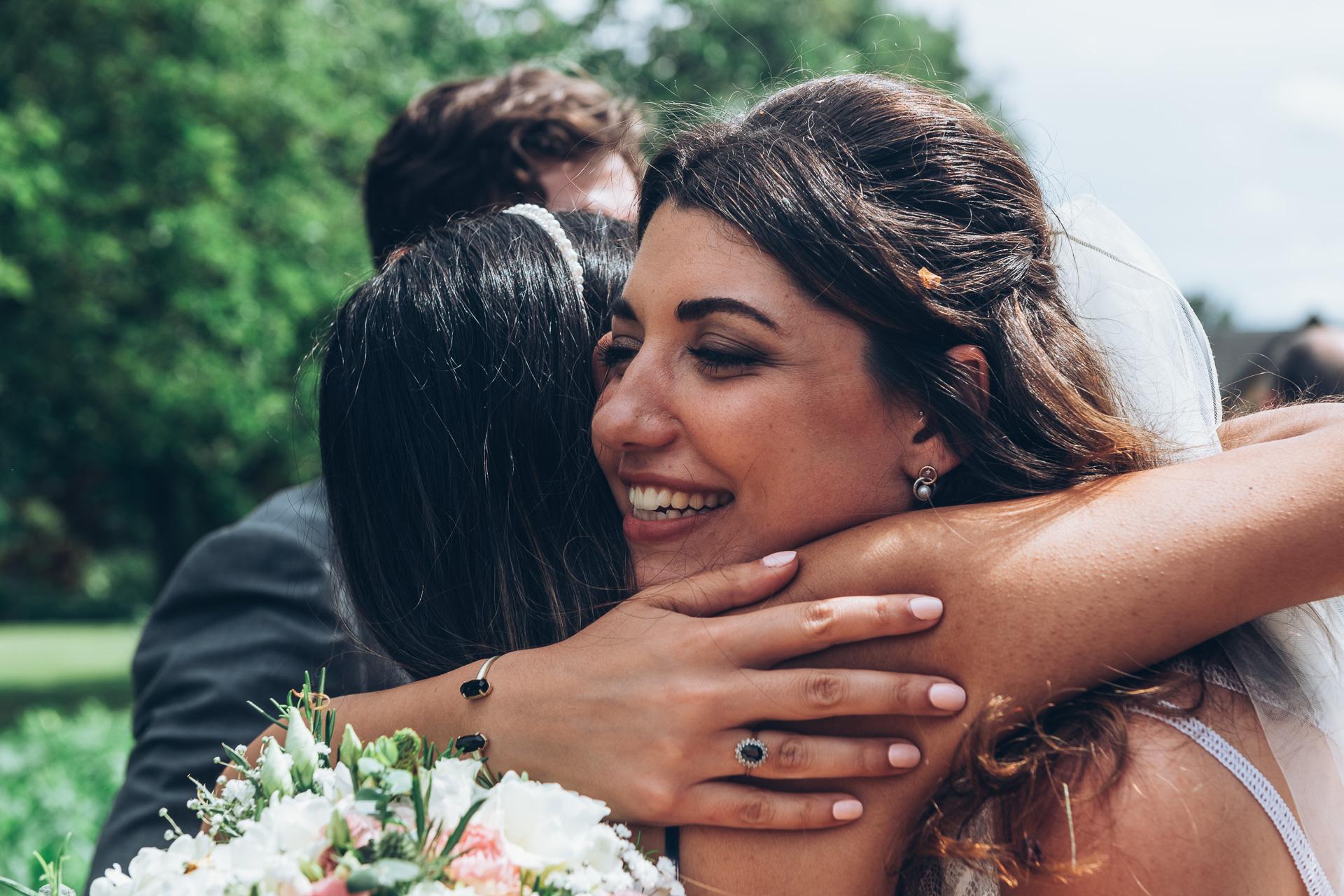 Hanbury Manor Wedding Photos 052