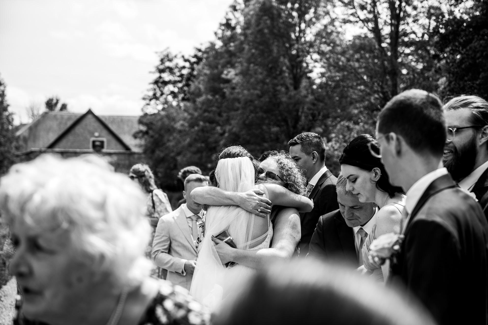 Hanbury Manor Wedding Photos 054