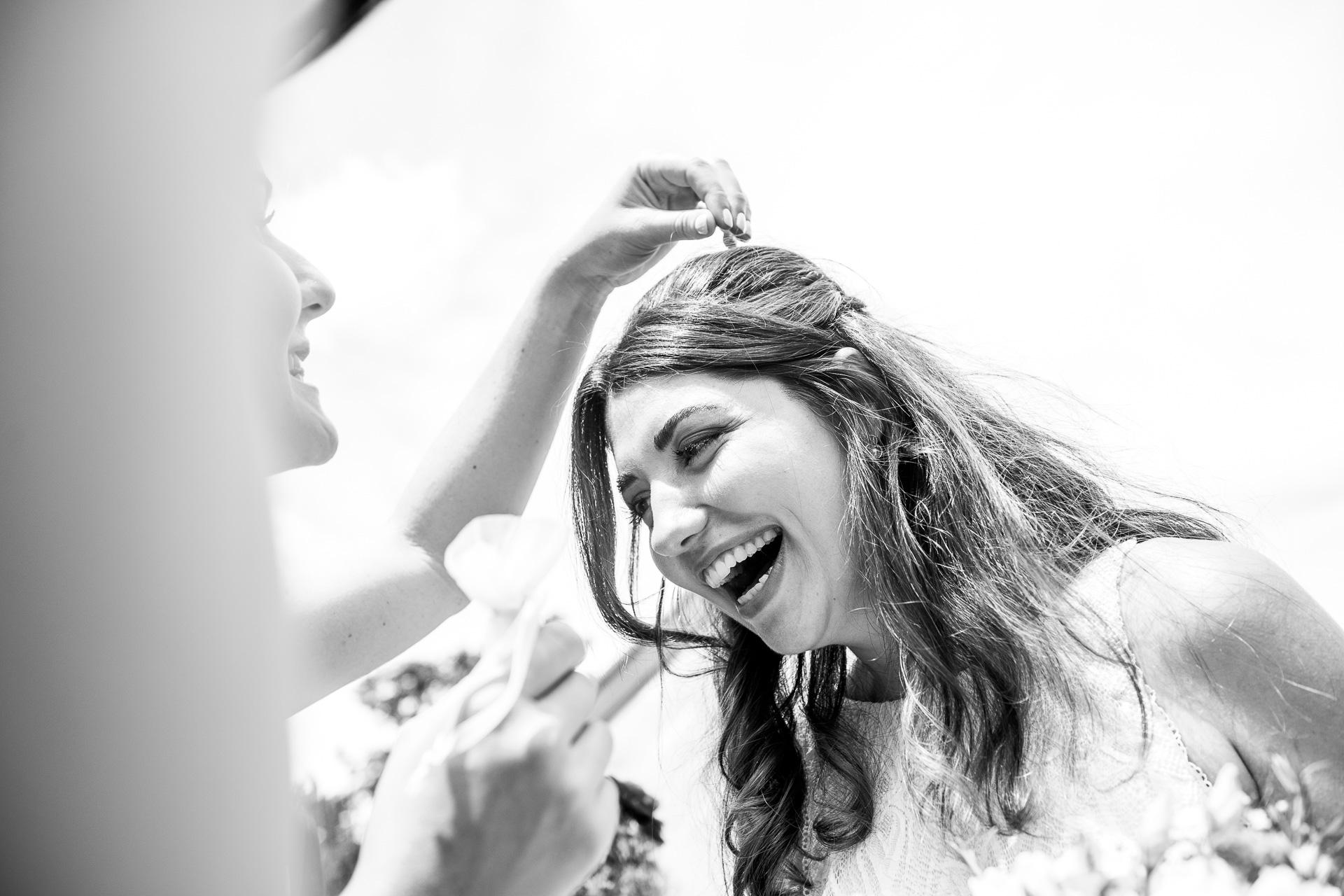 Hanbury Manor Wedding Photos 055