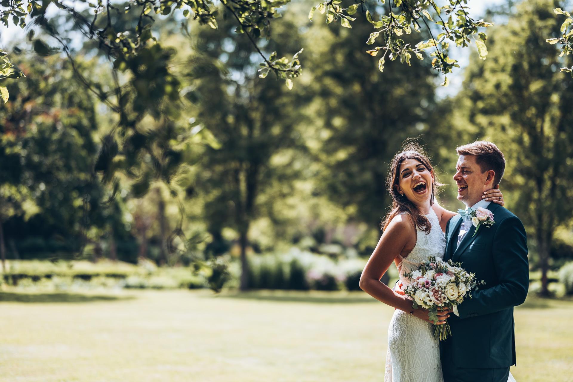 Hanbury Manor Wedding Photos 059