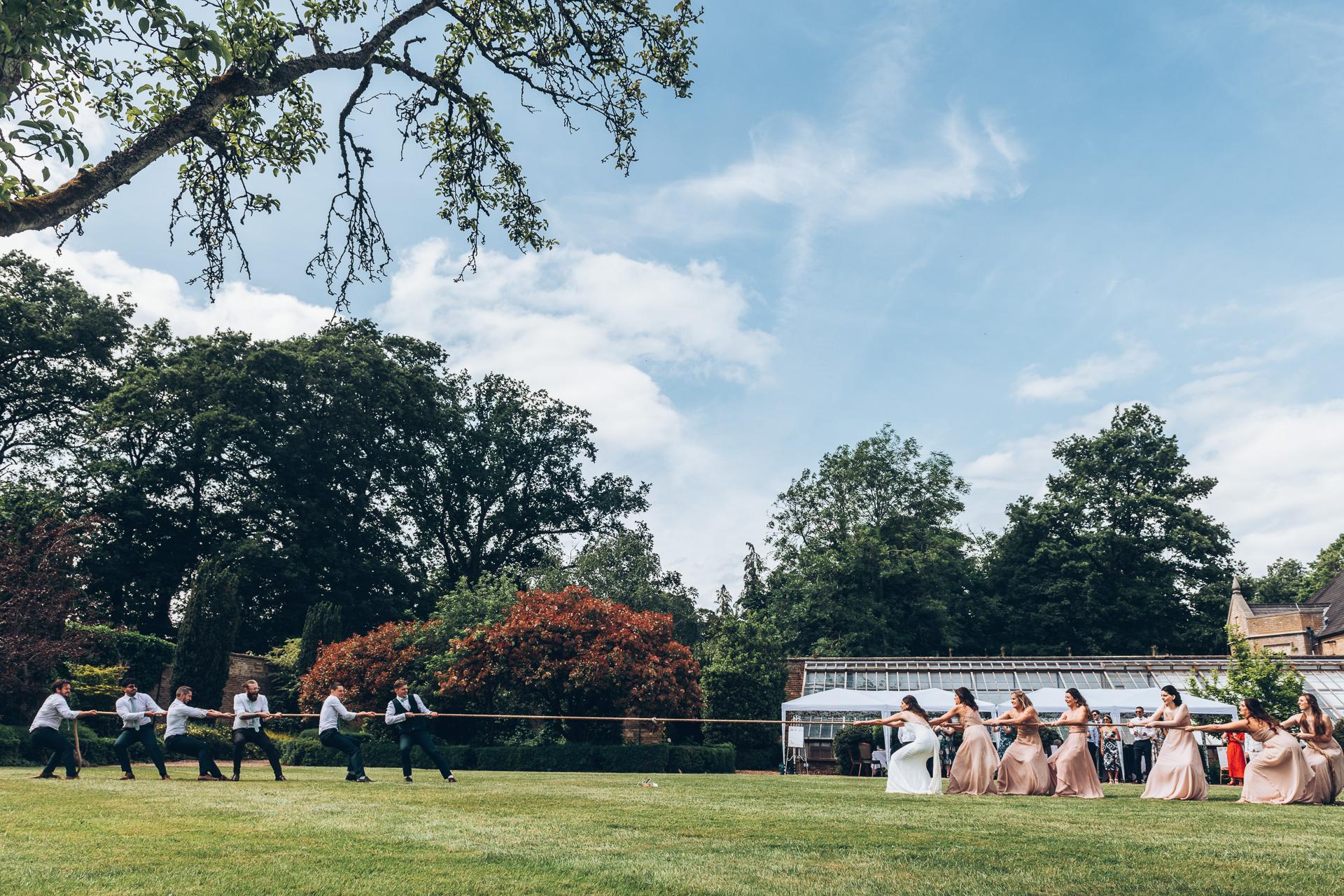 Hanbury Manor Wedding Photos 065