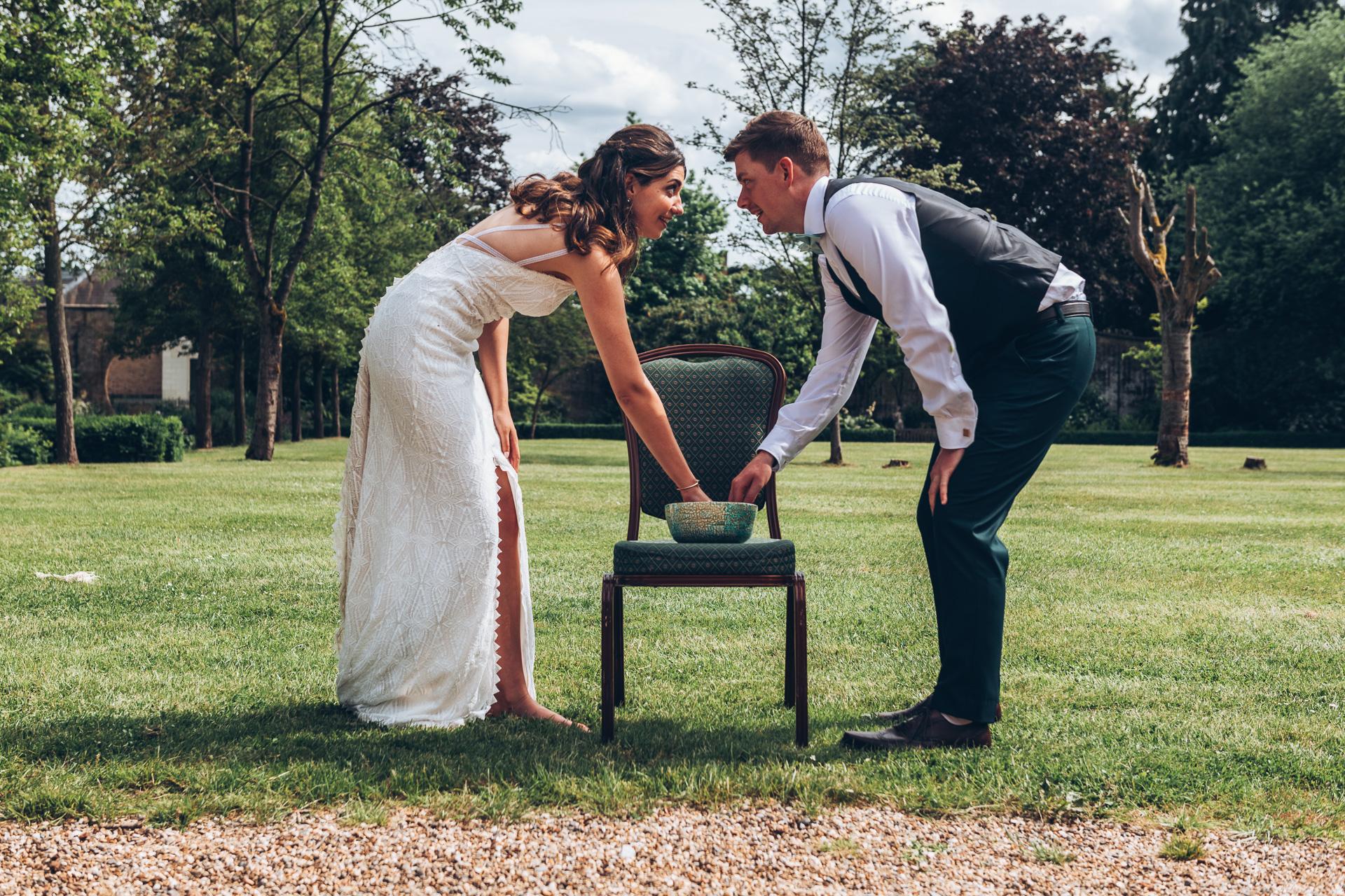 Hanbury Manor Wedding Photos 066