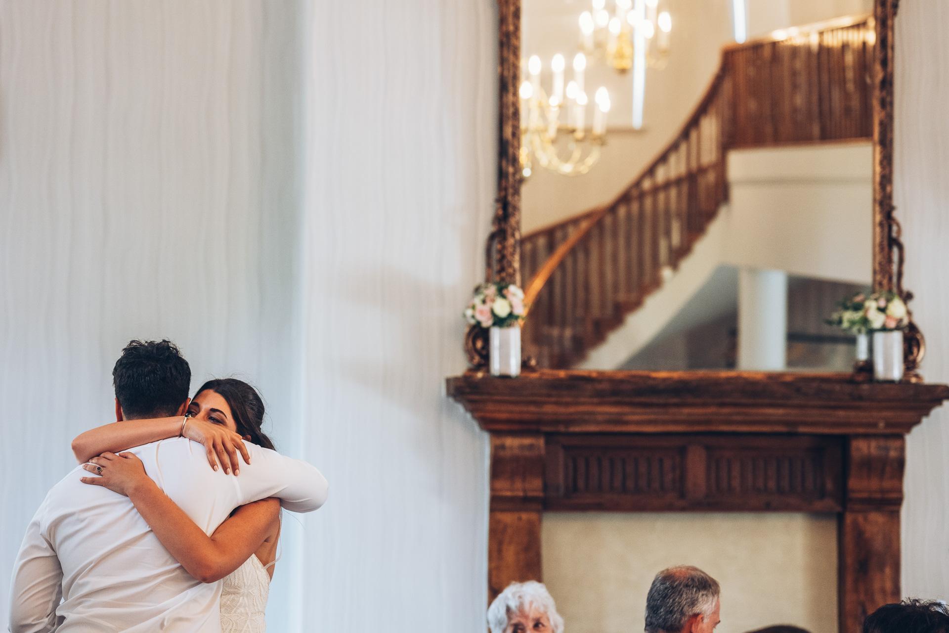 Hanbury Manor Wedding Photos 069