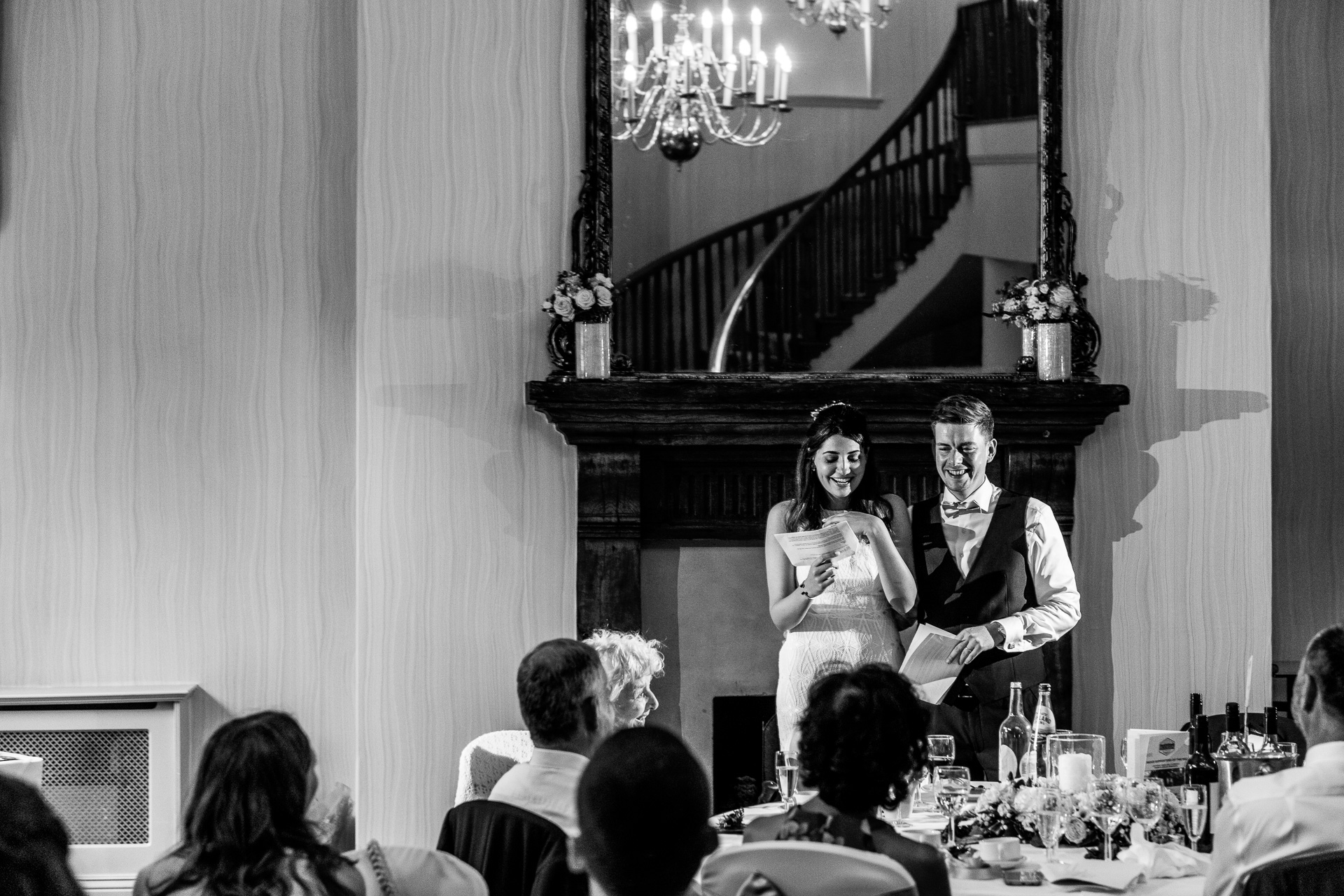 Hanbury Manor Wedding Photos 075