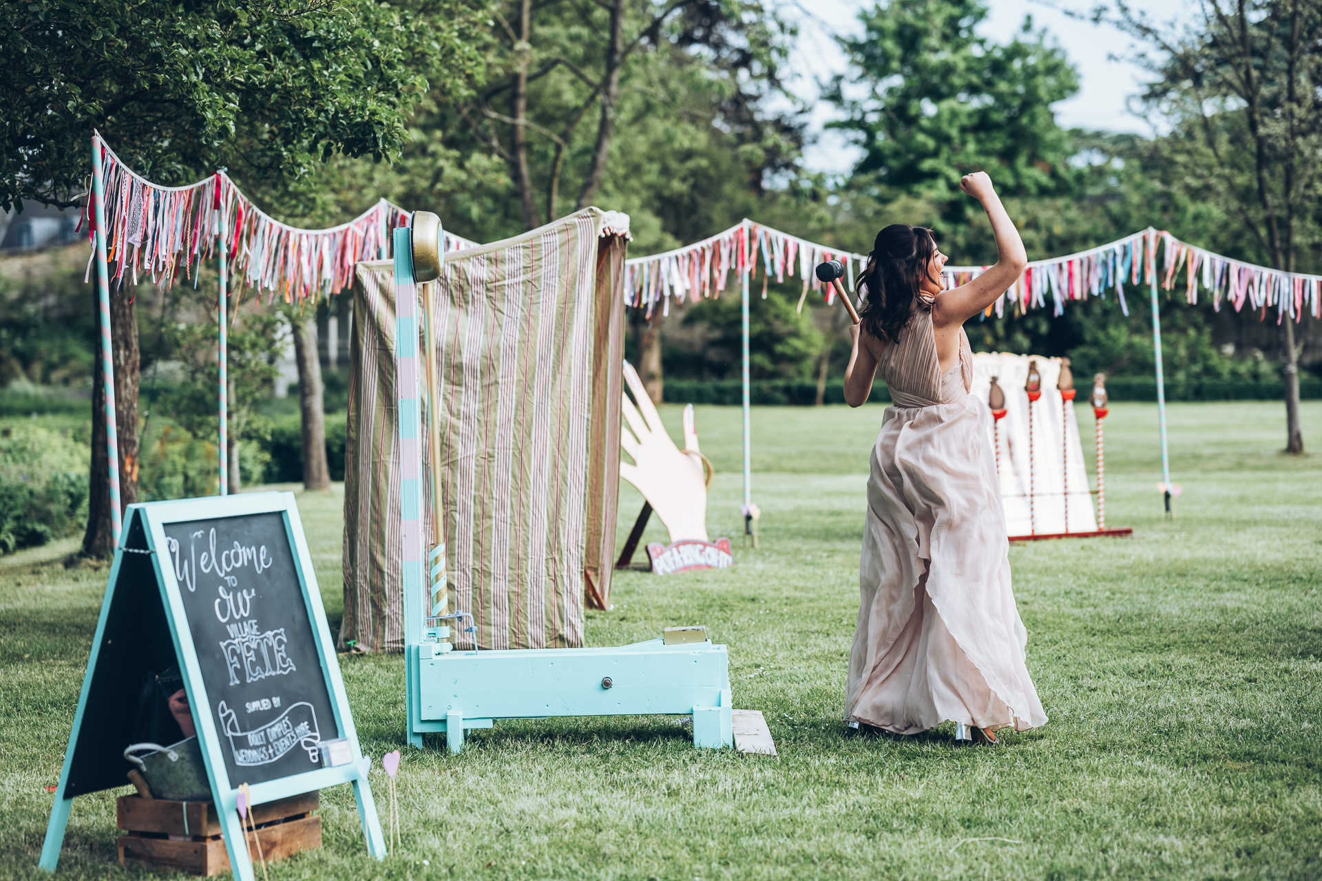 Hanbury Manor Wedding Photos 080