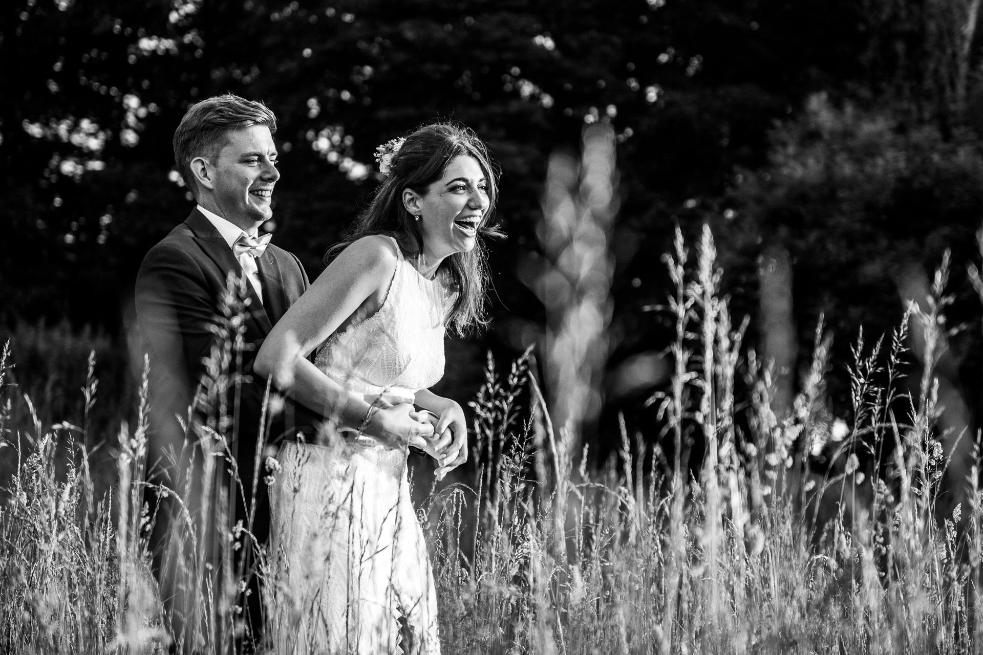 Hanbury Manor Wedding Photos 093