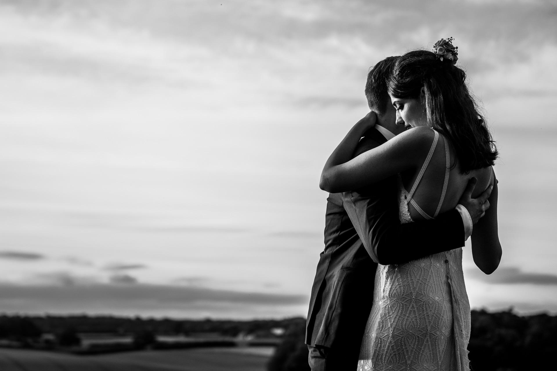 Hanbury Manor Wedding Photos 095