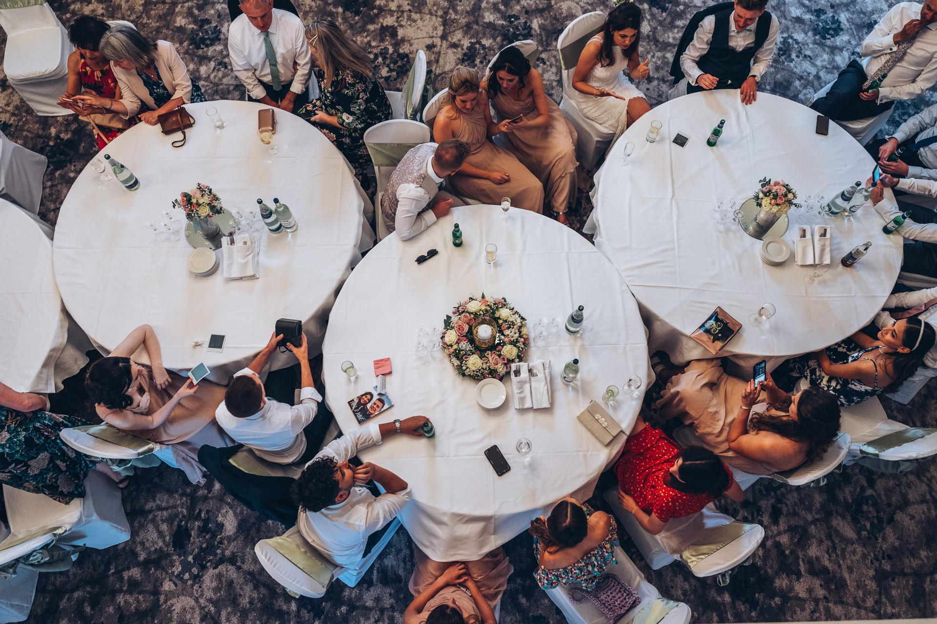 Hanbury Manor Wedding Photos 100
