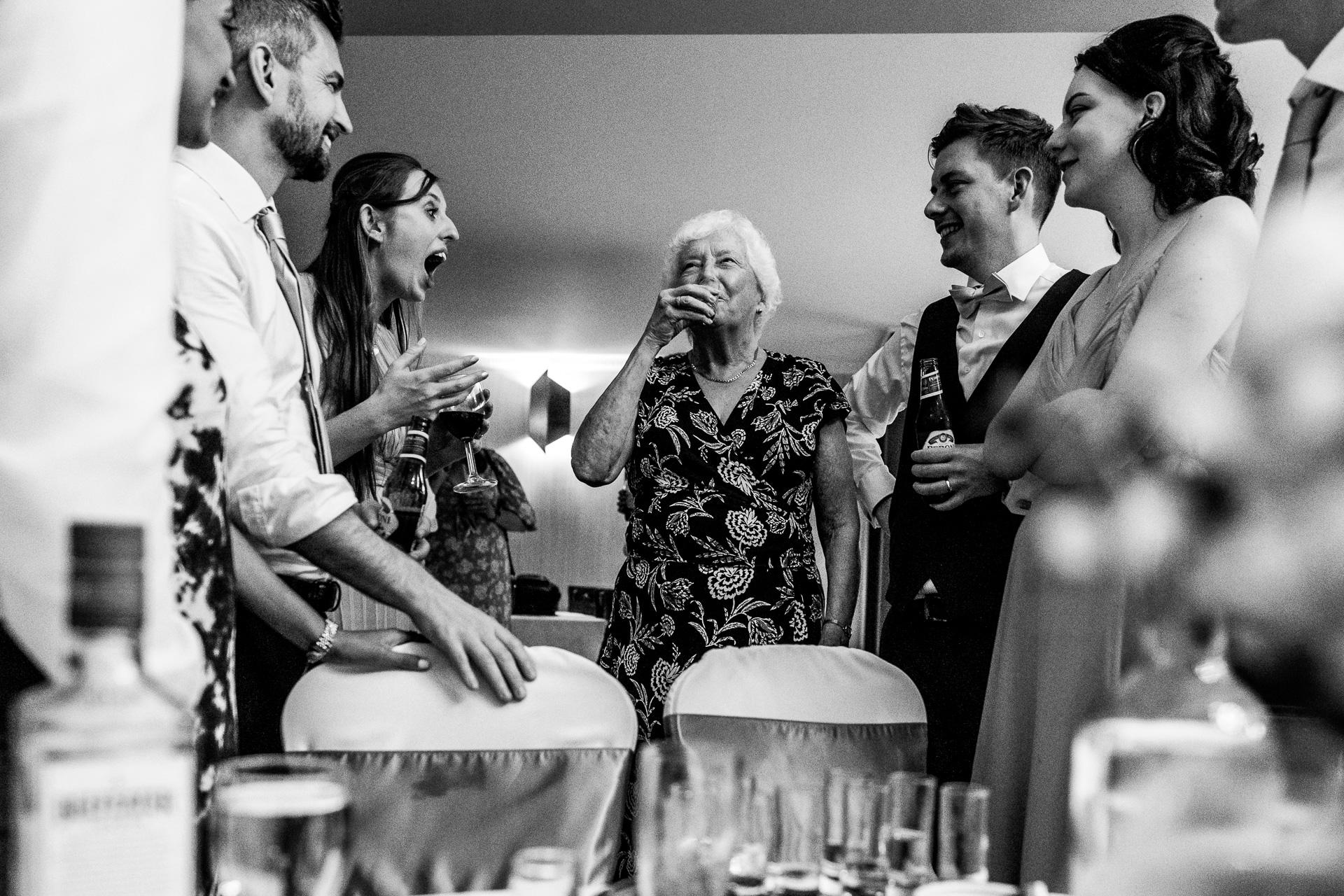 Hanbury Manor Wedding Photos 103