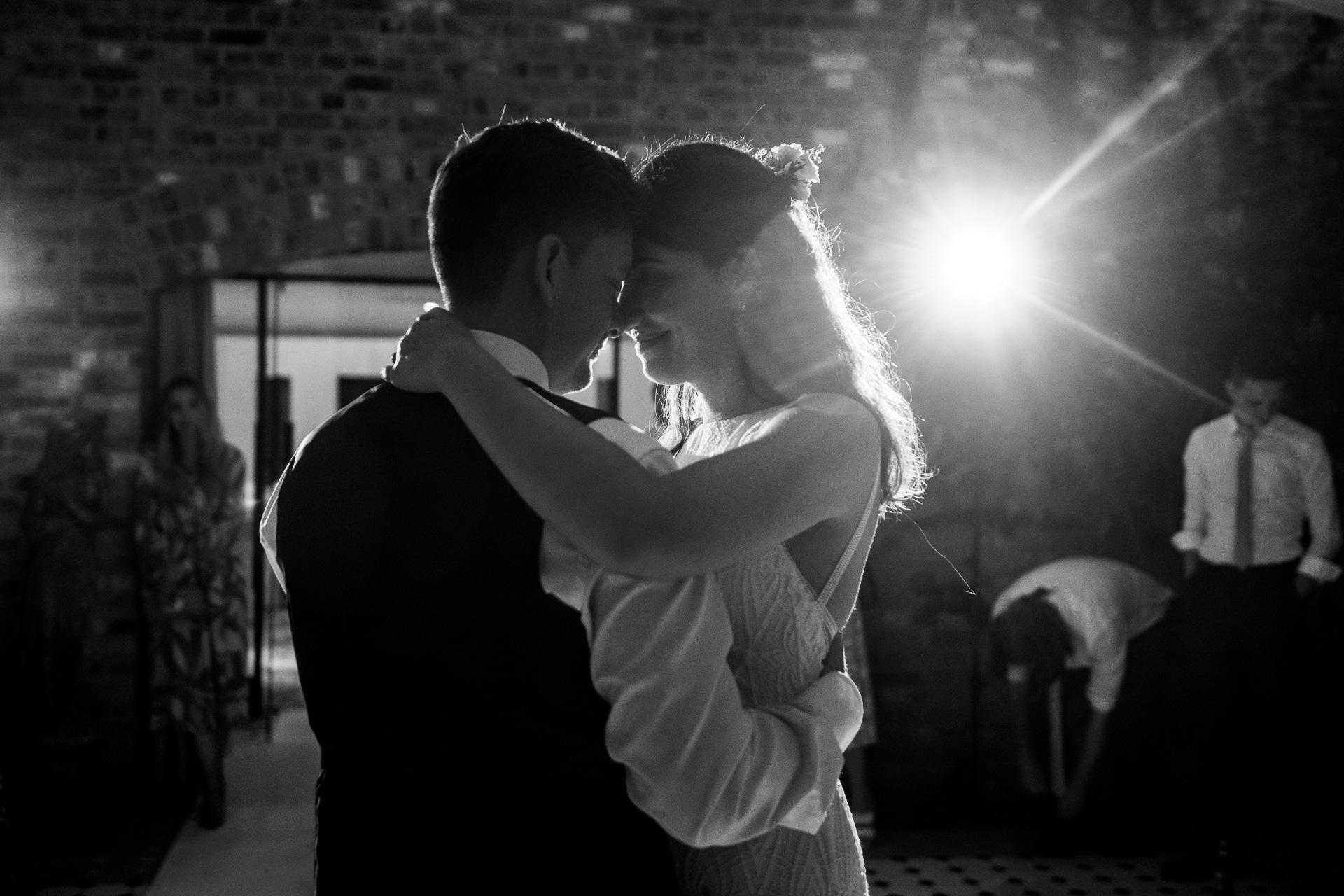 Hanbury Manor Wedding Photos 107