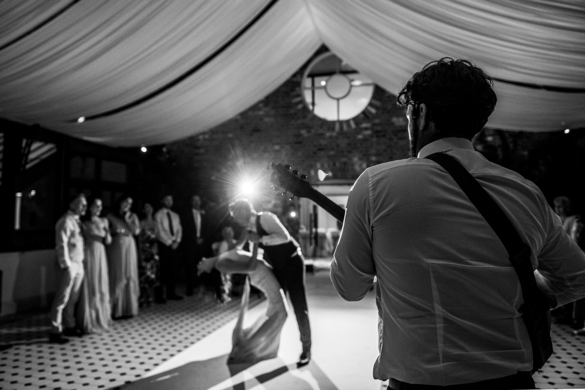 Hanbury Manor Wedding Photos 108