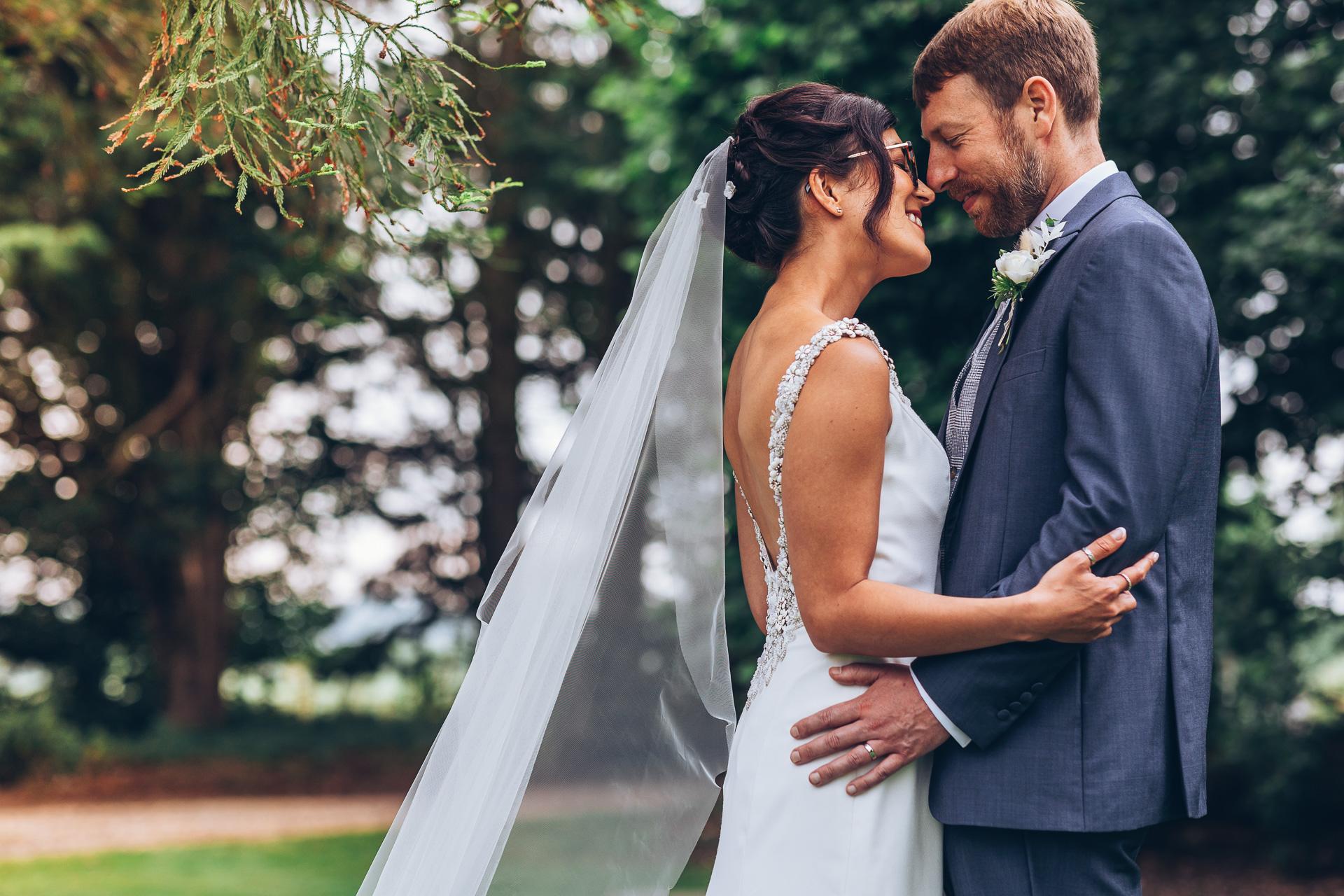 Small wedding Redcoats Hitchin 33